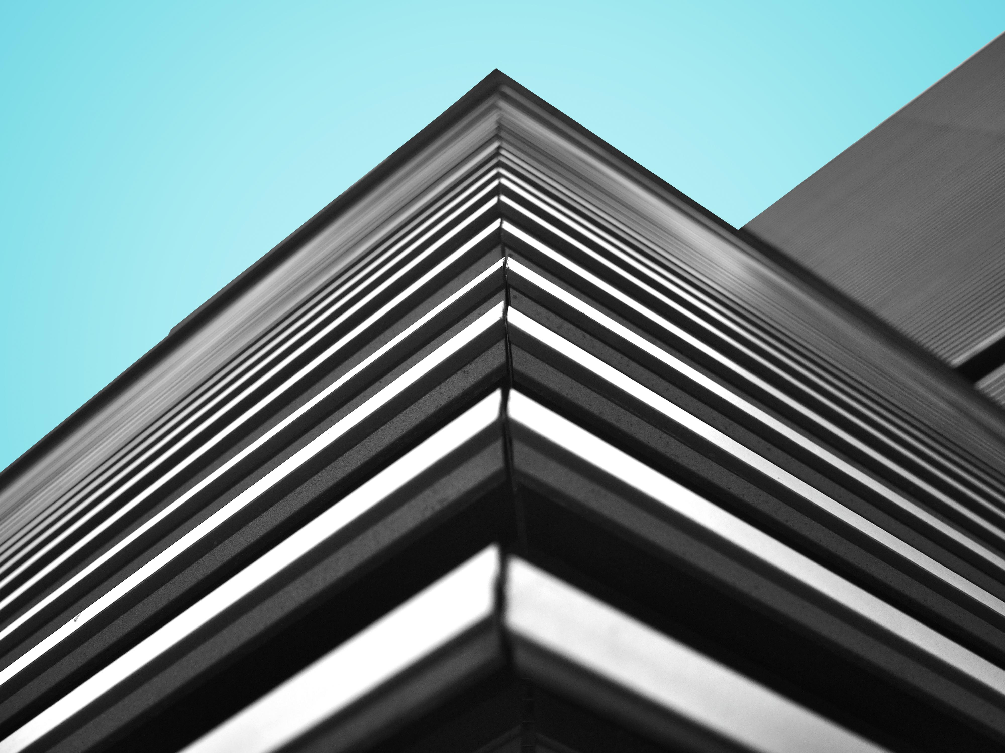 Kostenlose foto : die Architektur, Struktur, Fenster, Dach, Gebäude ...