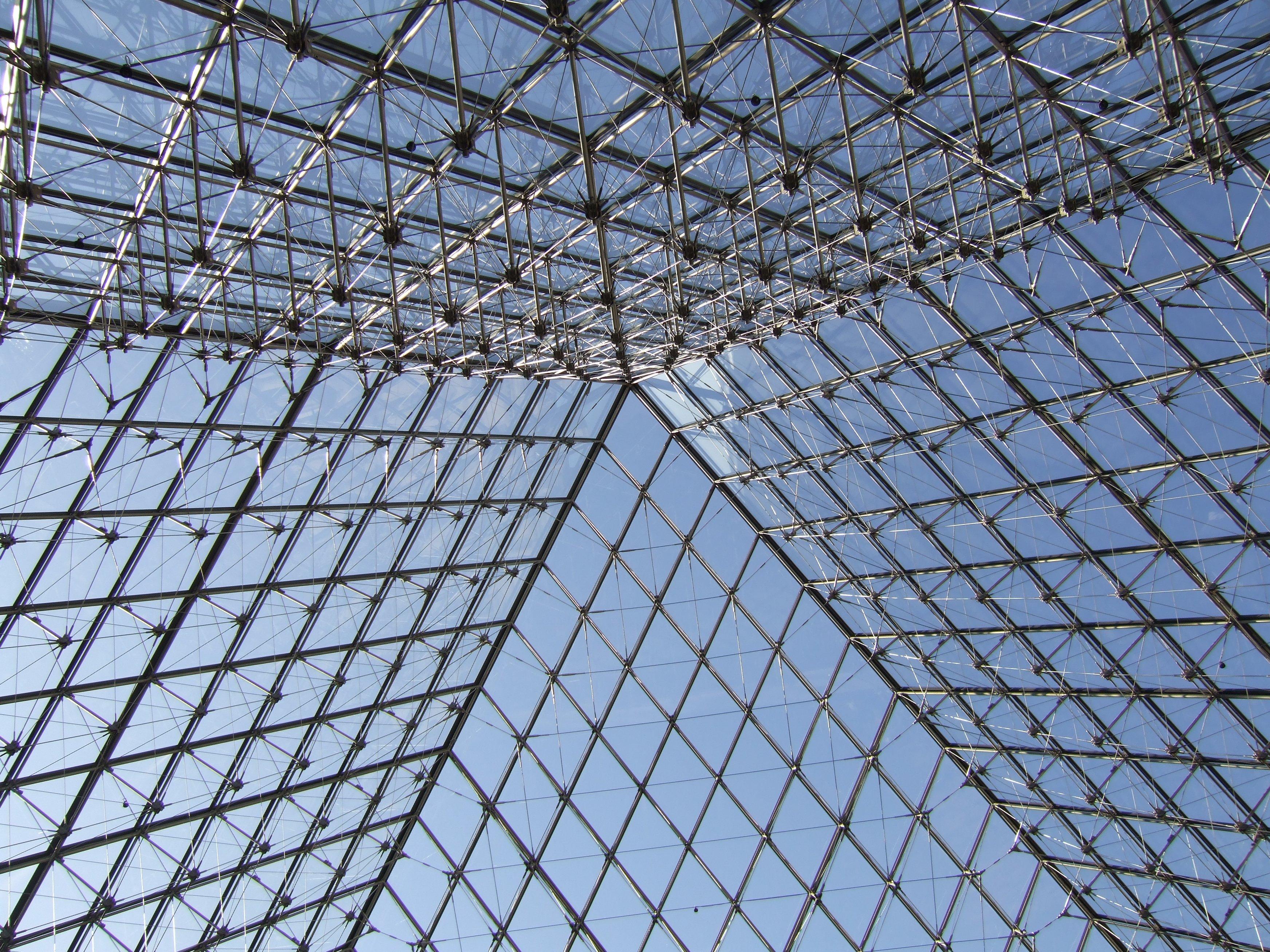 Fotos gratis : arquitectura, estructura, techo, rascacielos, línea ...