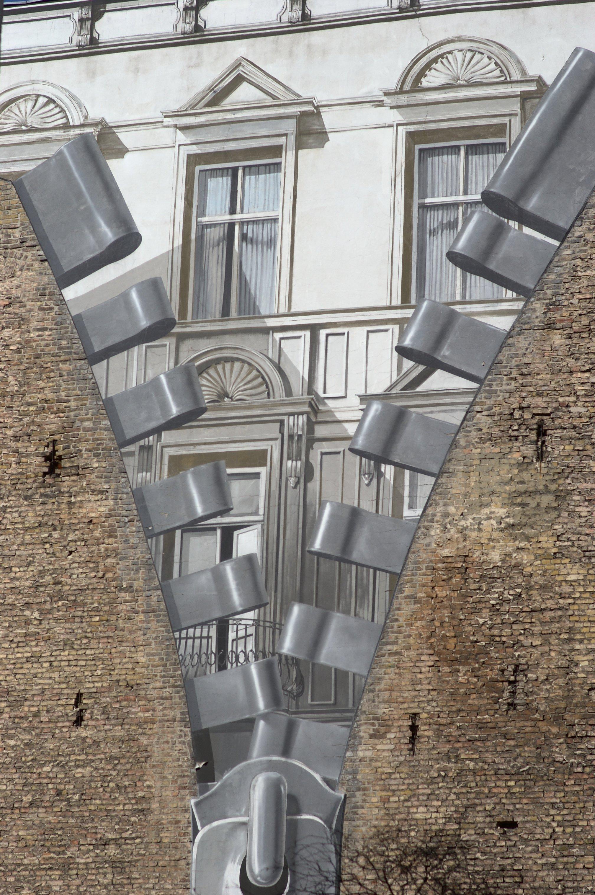 無料画像 建築 構造 窓 ルーフ 壁 カラム ファサード 街路灯