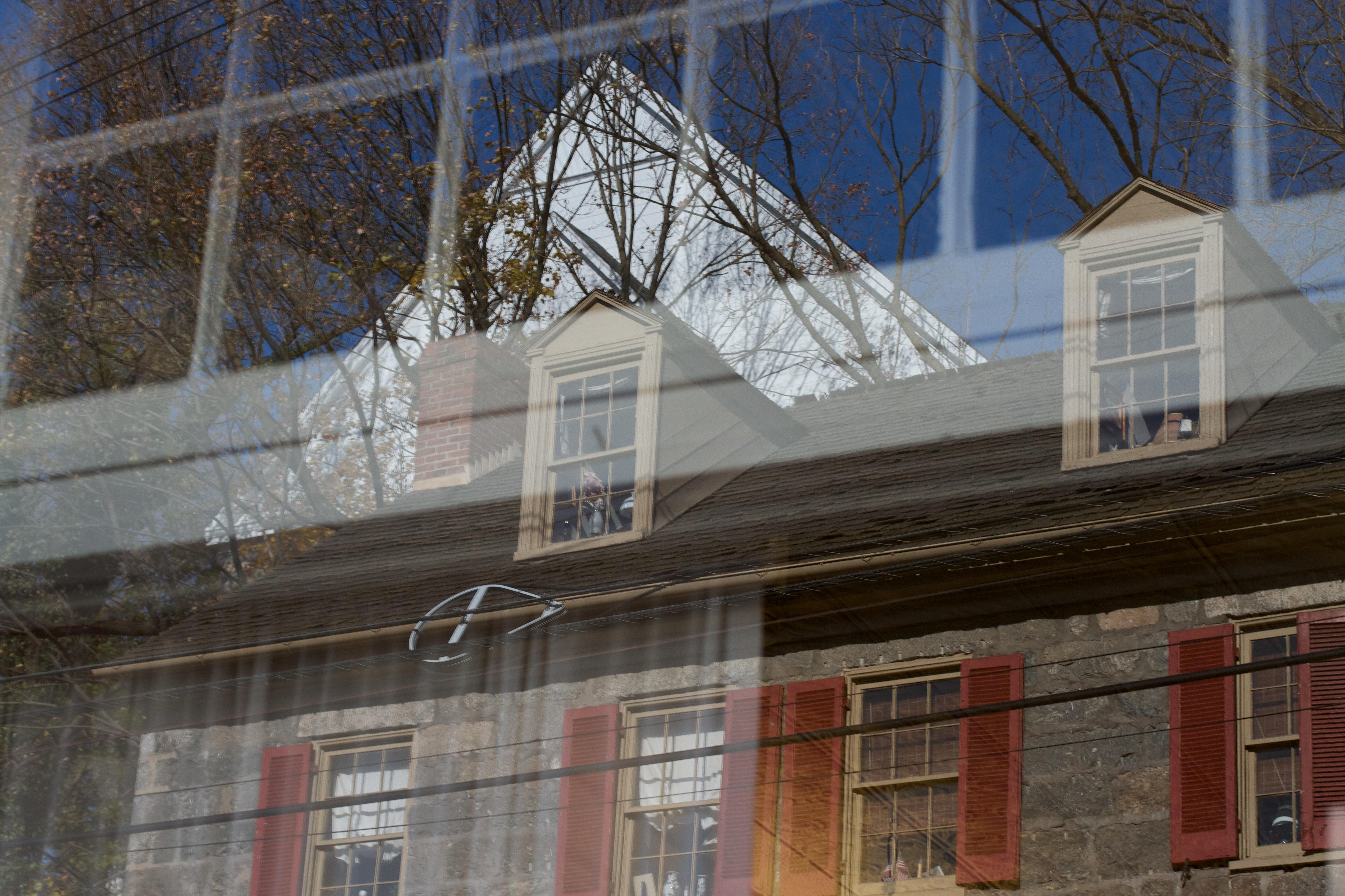 Fotos gratis : arquitectura, estructura, ventana, techo, pared ...
