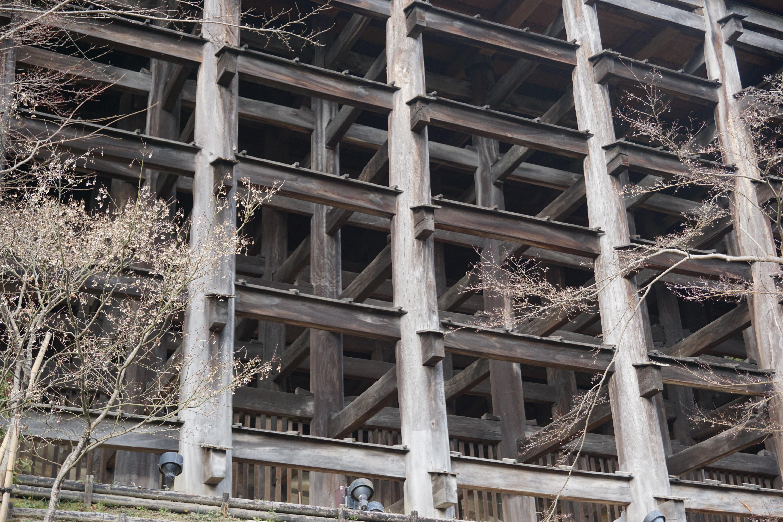 Fotos gratis arquitectura estructura madera for Fachada tradicional