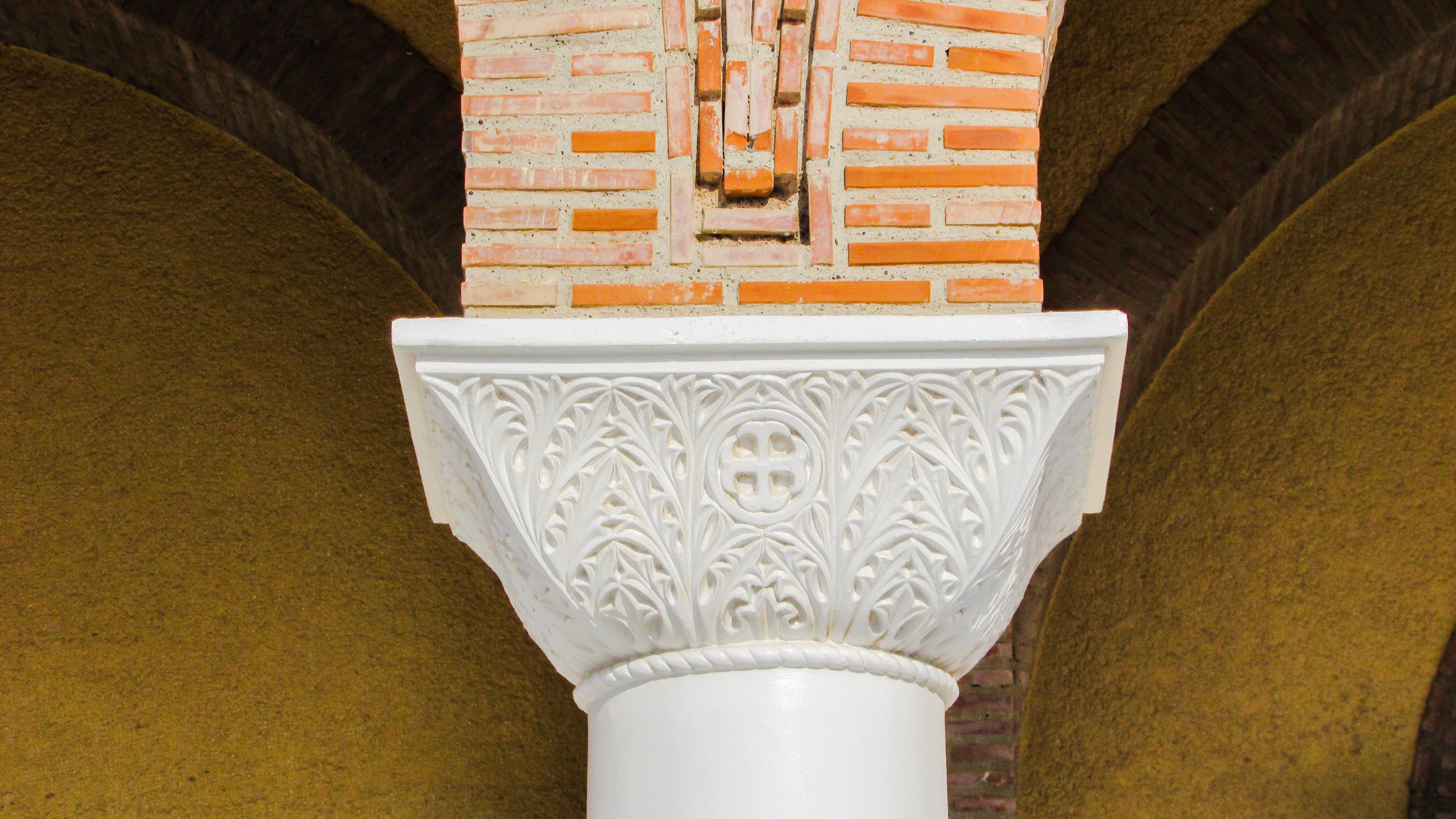 Images Gratuites Architecture Structure Bois Sol Plafond  # Image Meubles En Platre