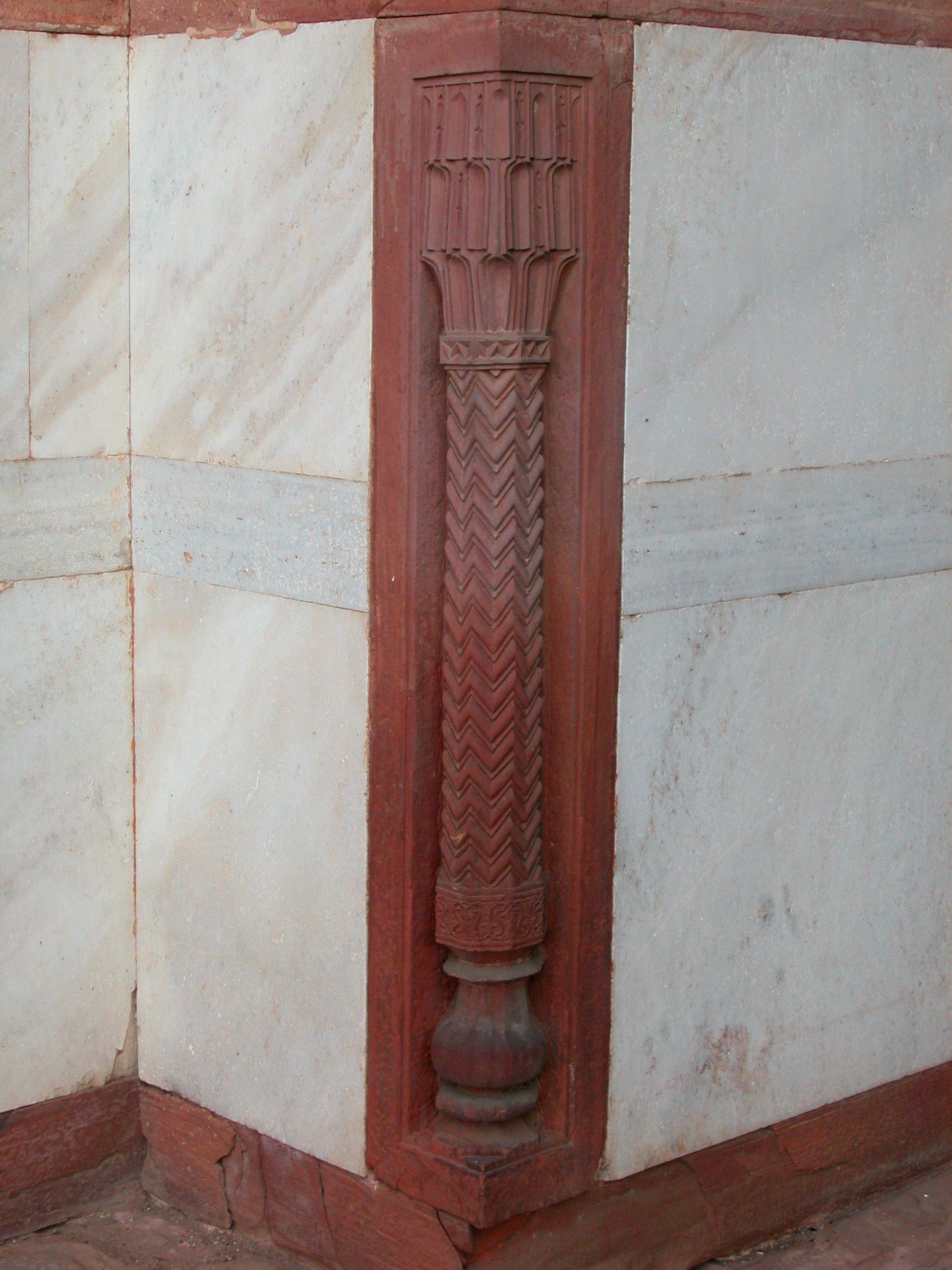 Bildet Arkitektur Struktur Tre Gulv Vindu Vegg Bue