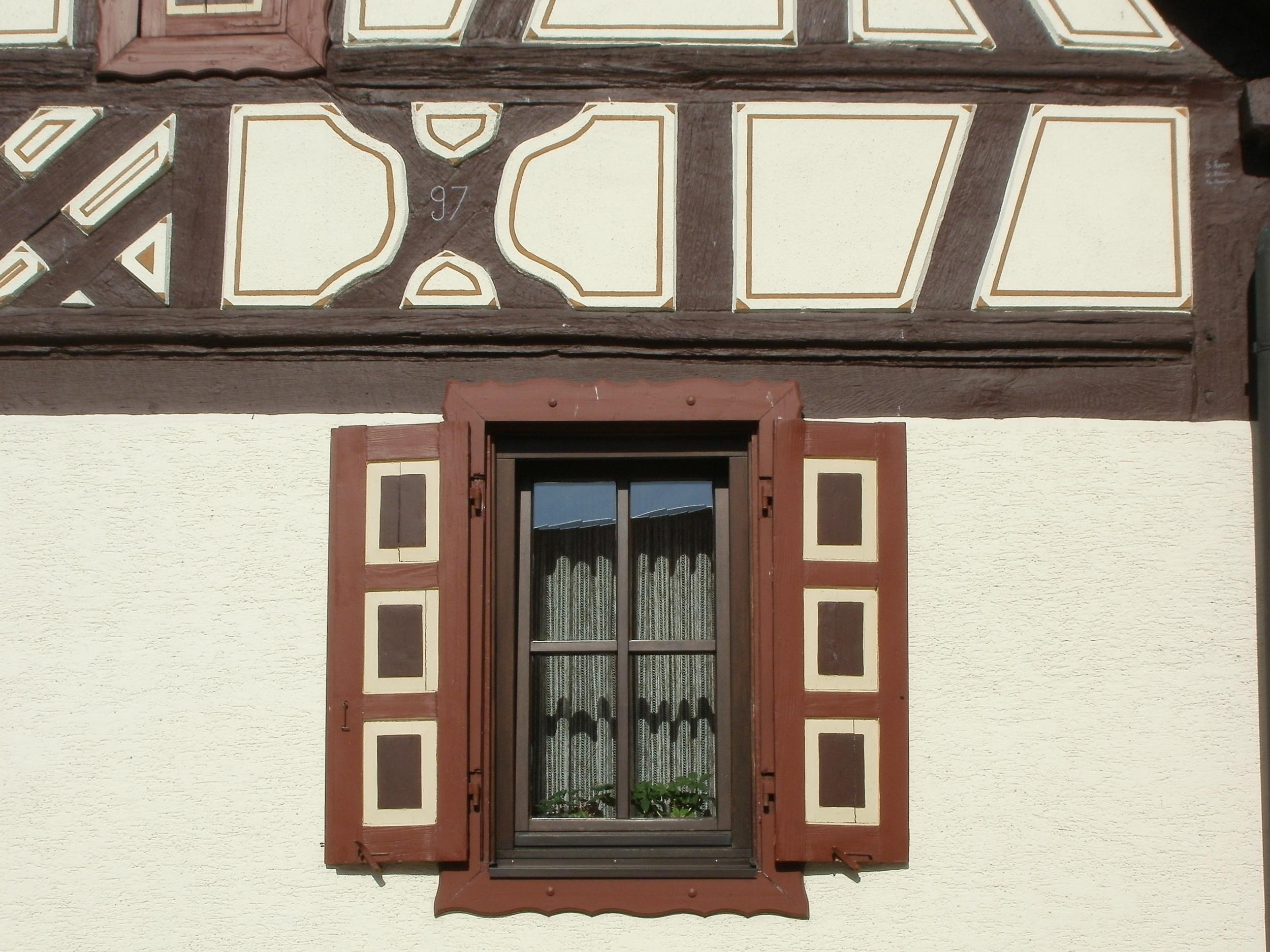 Fotos gratis : arquitectura, estructura, casa, edificio, antiguo ...