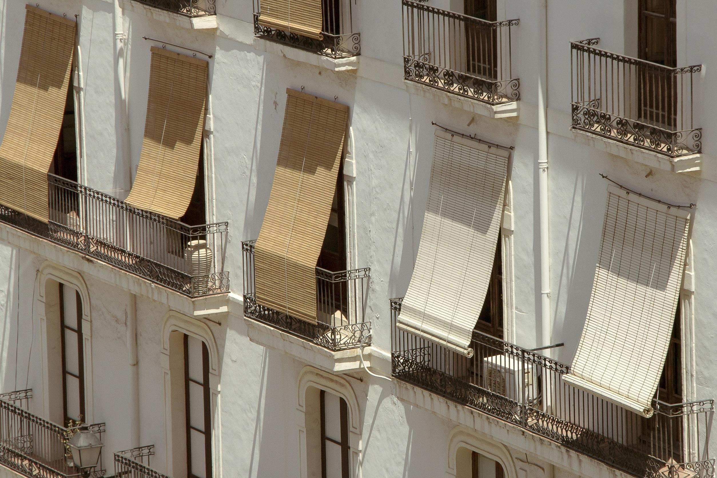 Gratis billeder : arkitektur, struktur, træ, hus, vindue, bygning ...