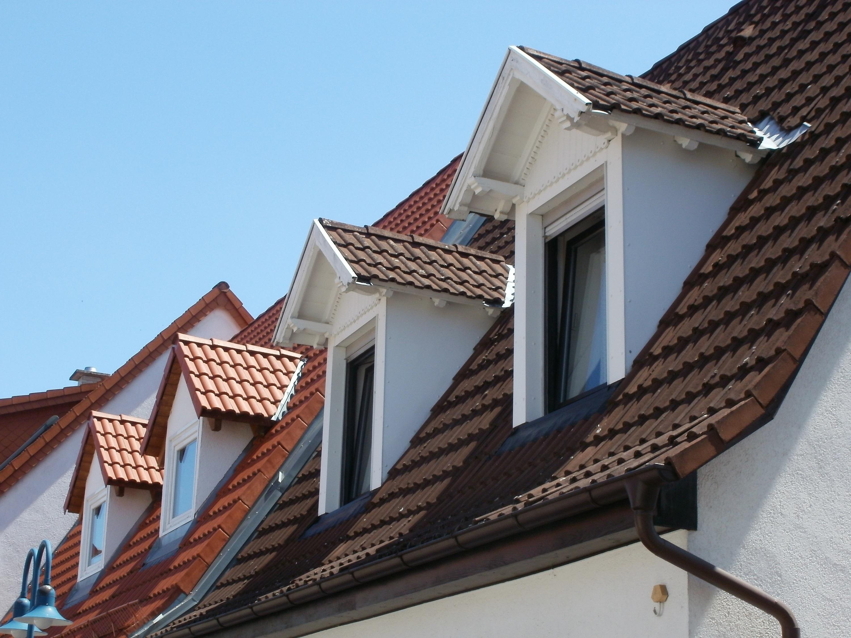 Fotos gratis : arquitectura, estructura, madera, casa, ventana ...