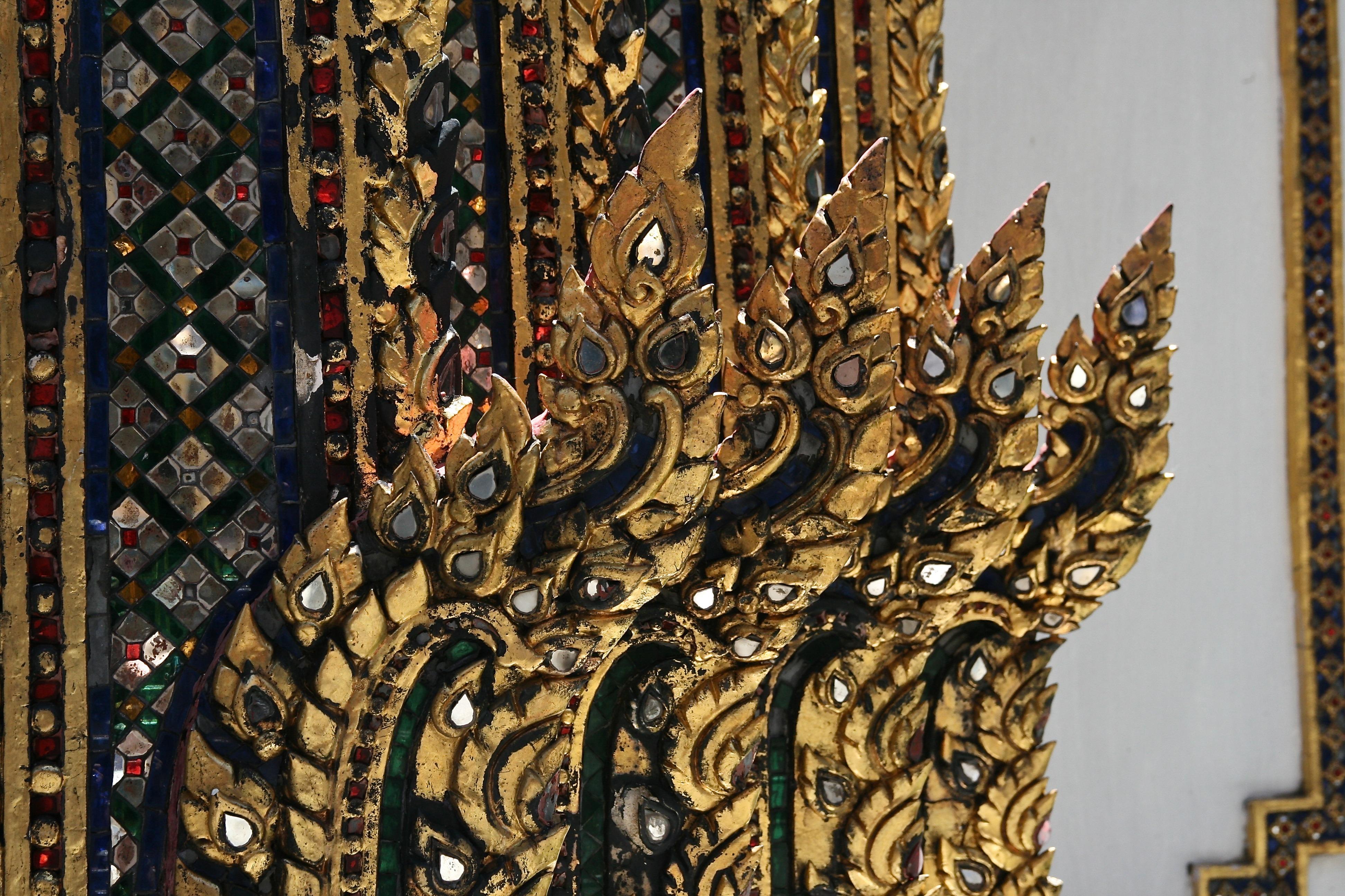 Decoracion tailandesa decoracion tailandesa tailands - Muebles de tailandia ...