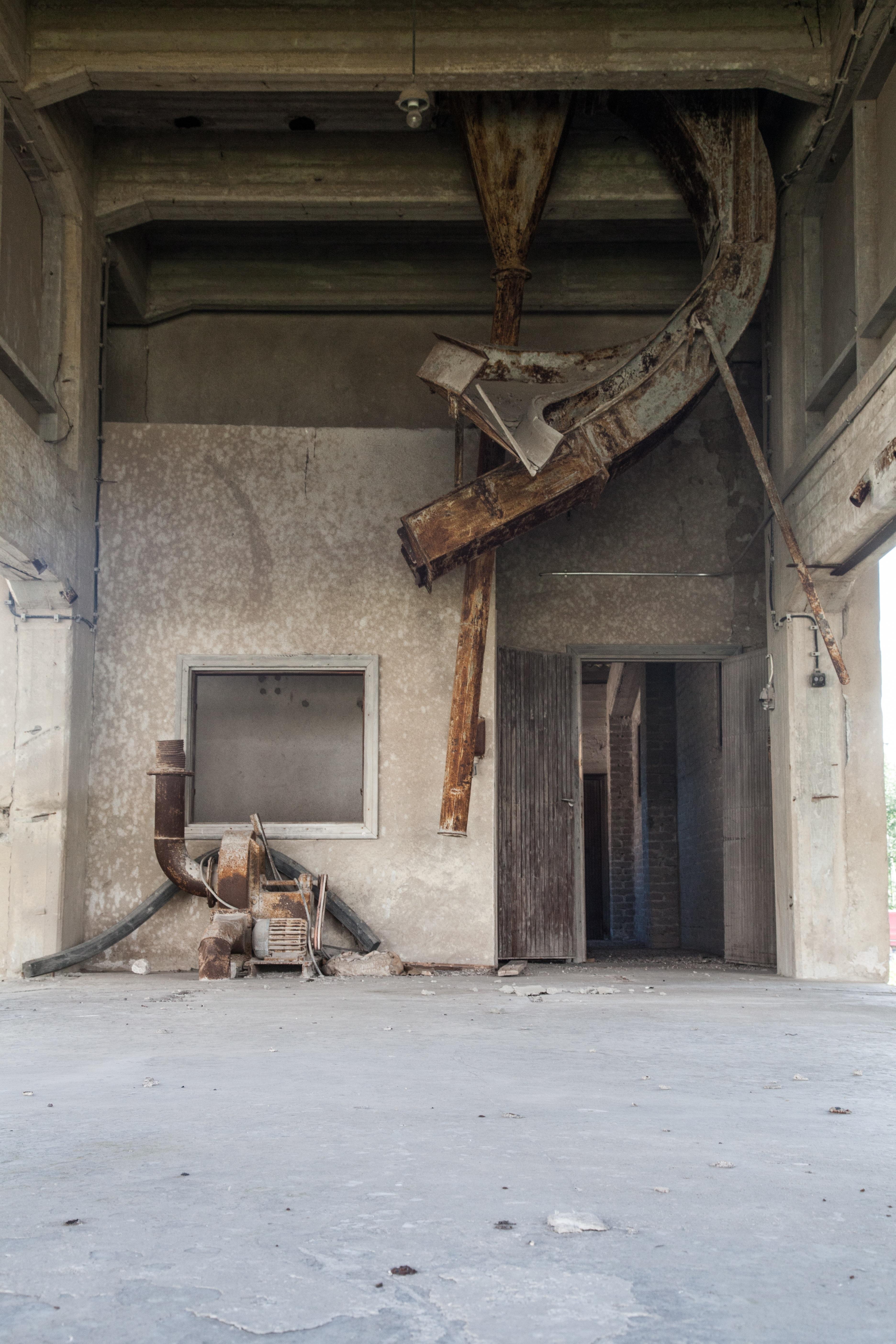 Nostalgische Stehlen kostenlose foto die architektur struktur holz straße jahrgang