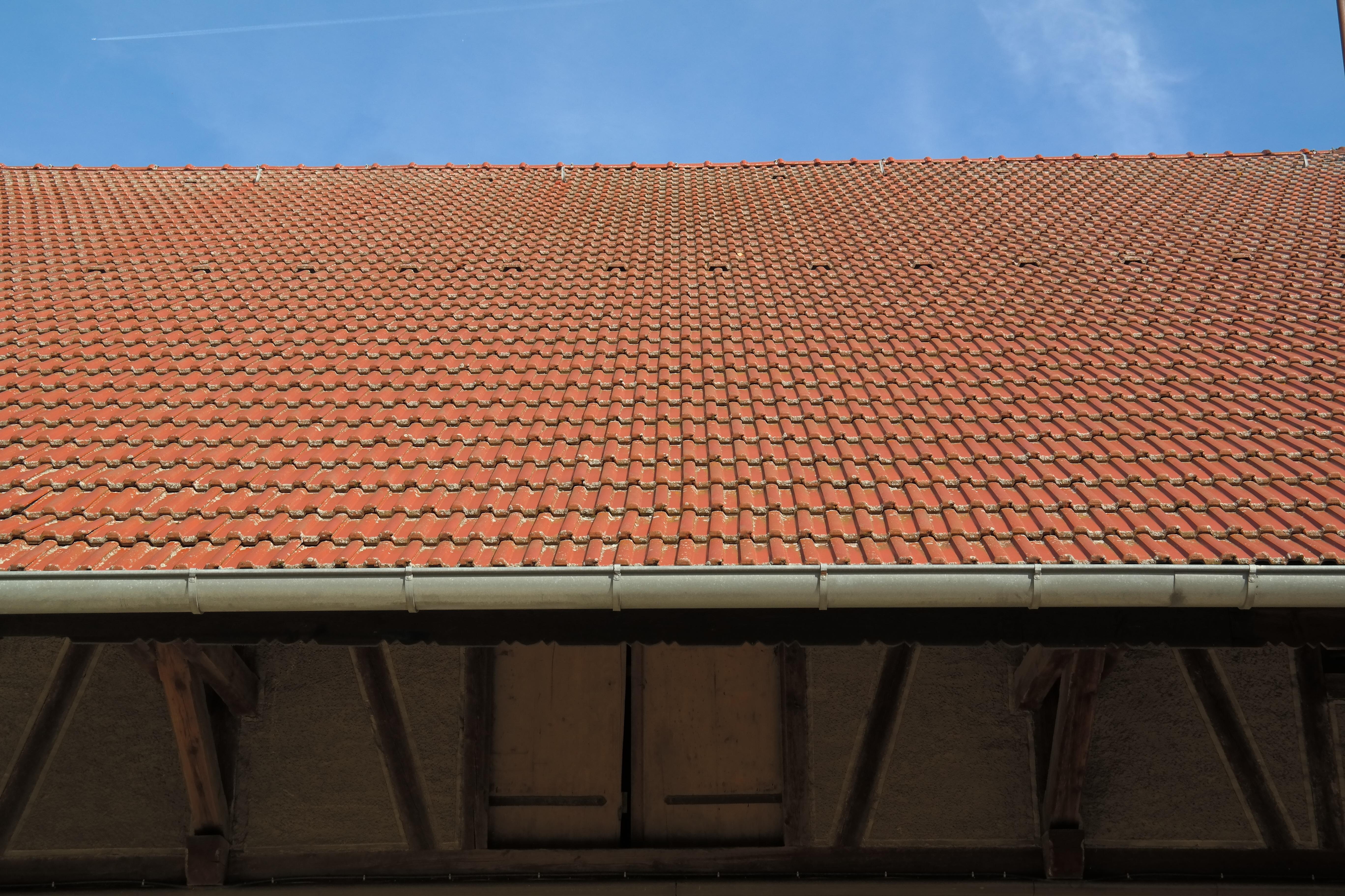 images gratuites architecture structure bois toit b timent grange mur ligne fa ade. Black Bedroom Furniture Sets. Home Design Ideas