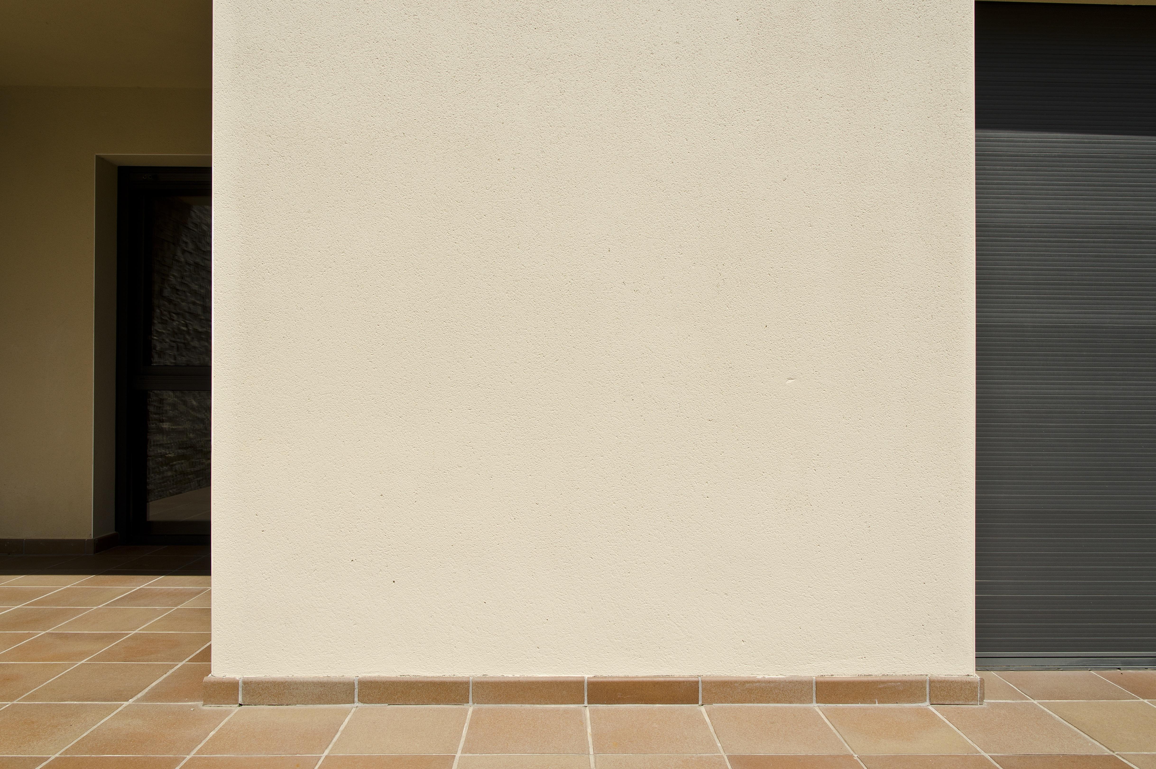 kostenlose foto : die architektur, struktur, holz, textur, stock