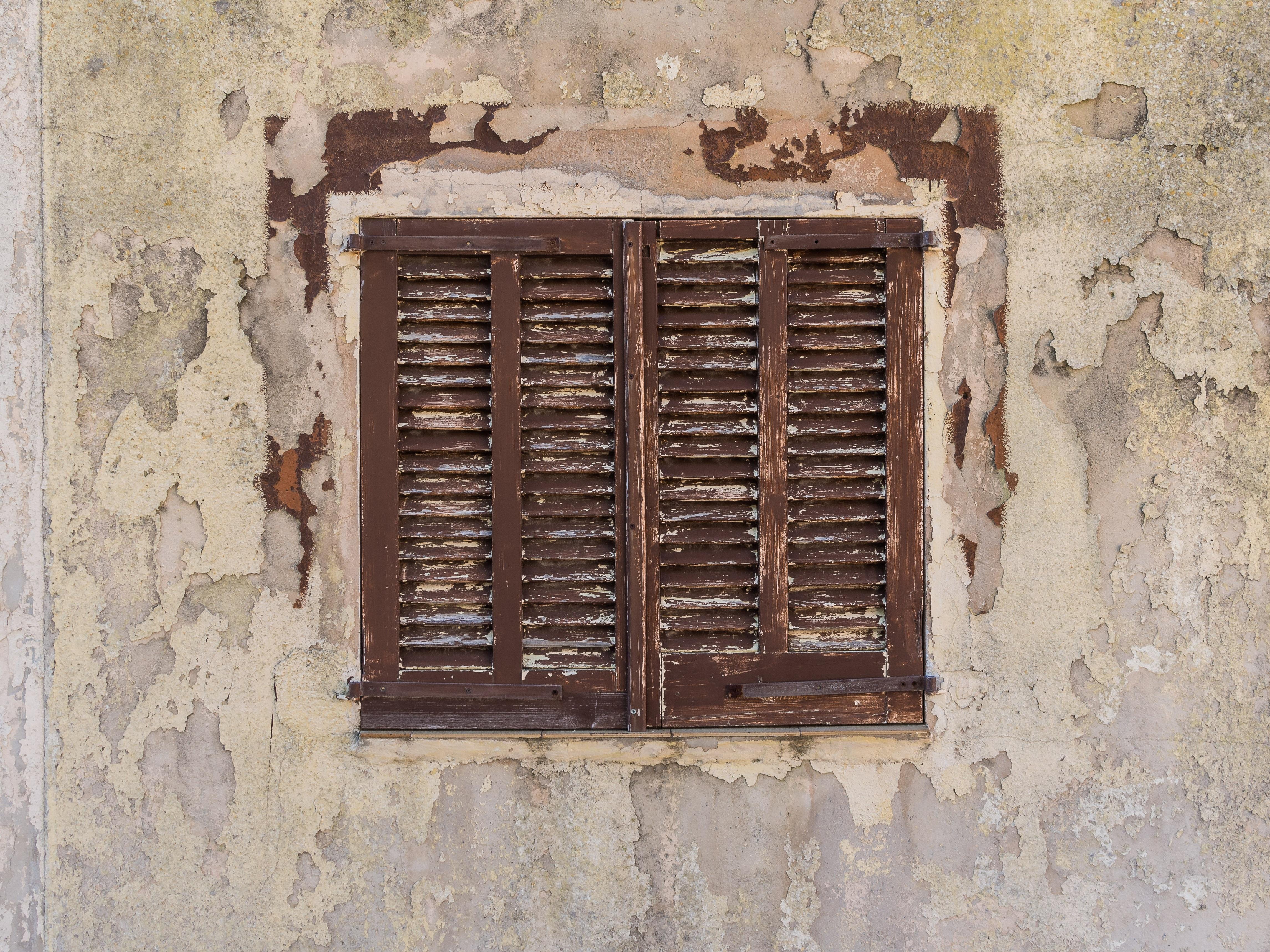 Fassade frontal textur  Kostenlose foto : die Architektur, Struktur, Holz, Textur, Fenster ...