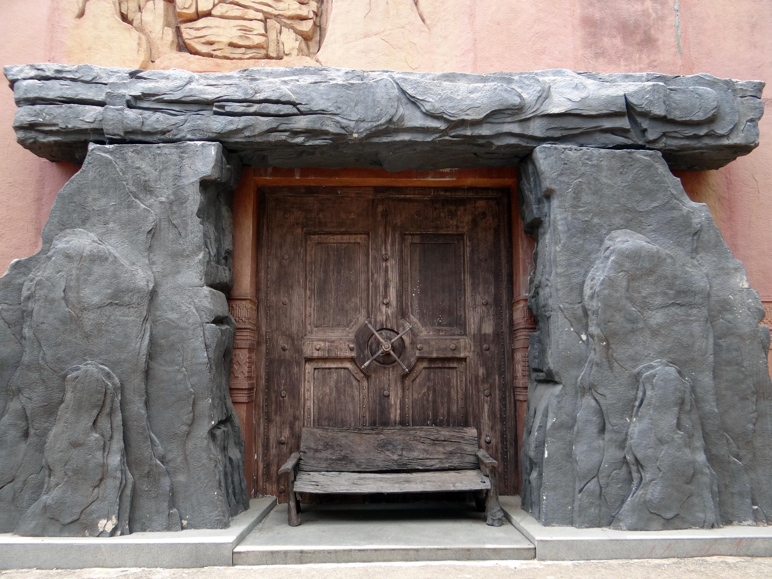 4a8602af07 Free Images : architecture, structure, wood, vintage, antique, window, old,  monument, statue, column, entrance, fireplace, furniture, door, sculpture,  ...