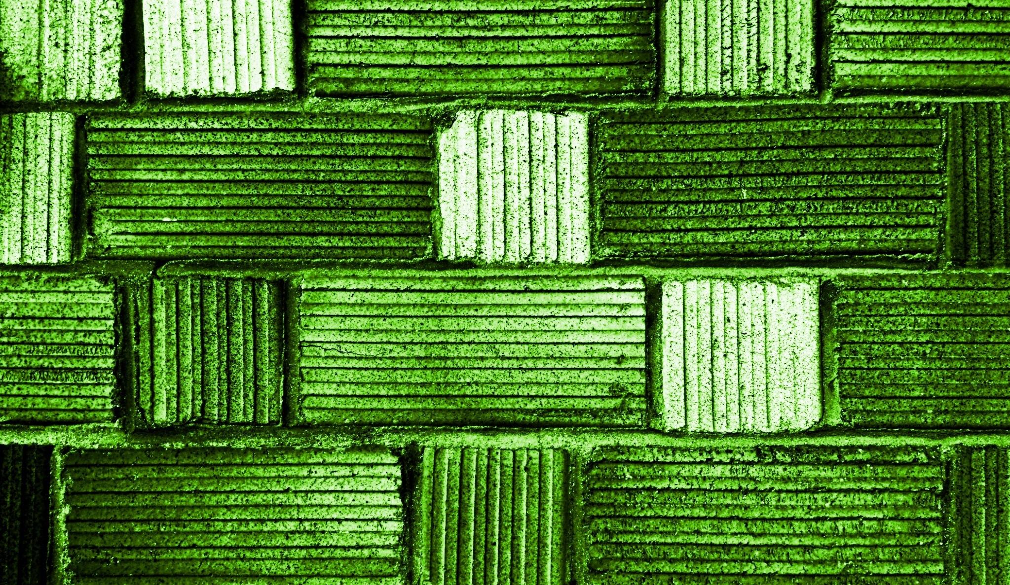 Free Images Architecture Wood Vintage Retro Texture