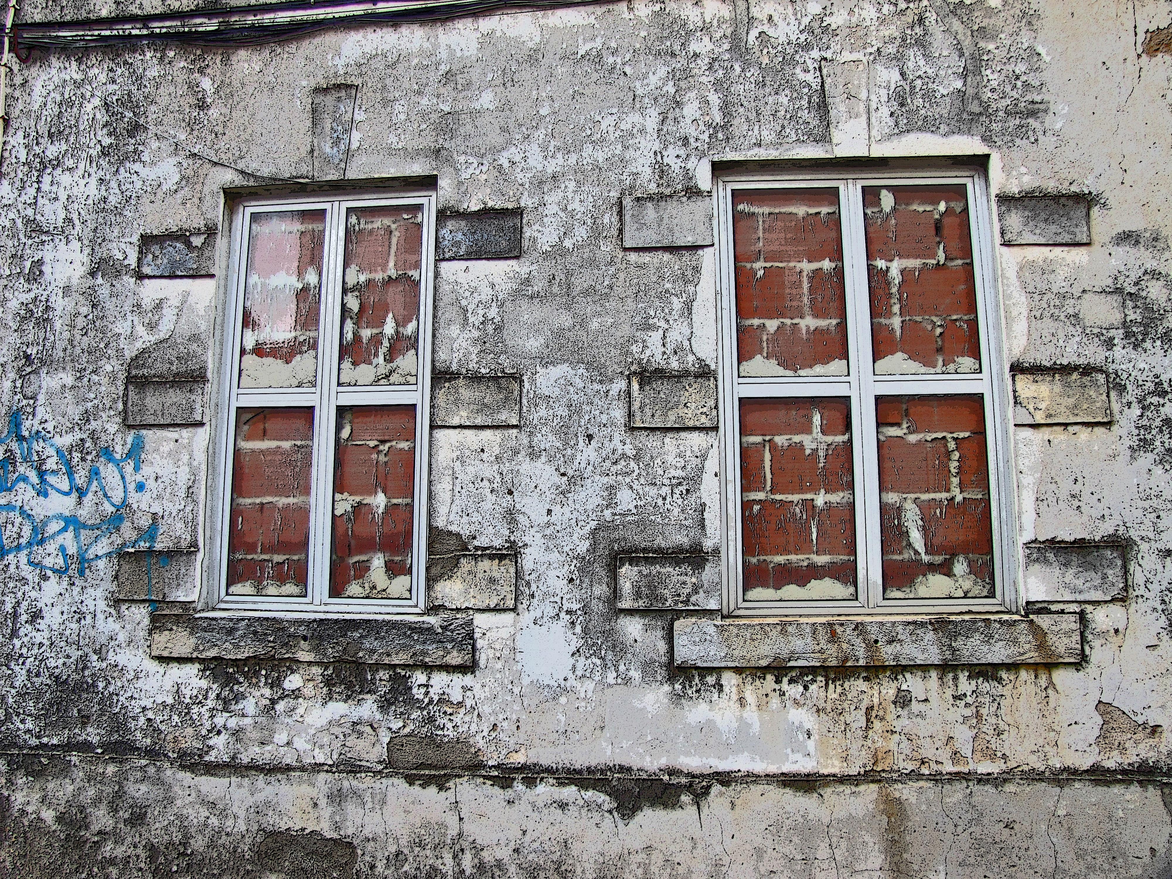 Fissure maison ancienne latest avis fissure maison en for Fissure facade maison ancienne