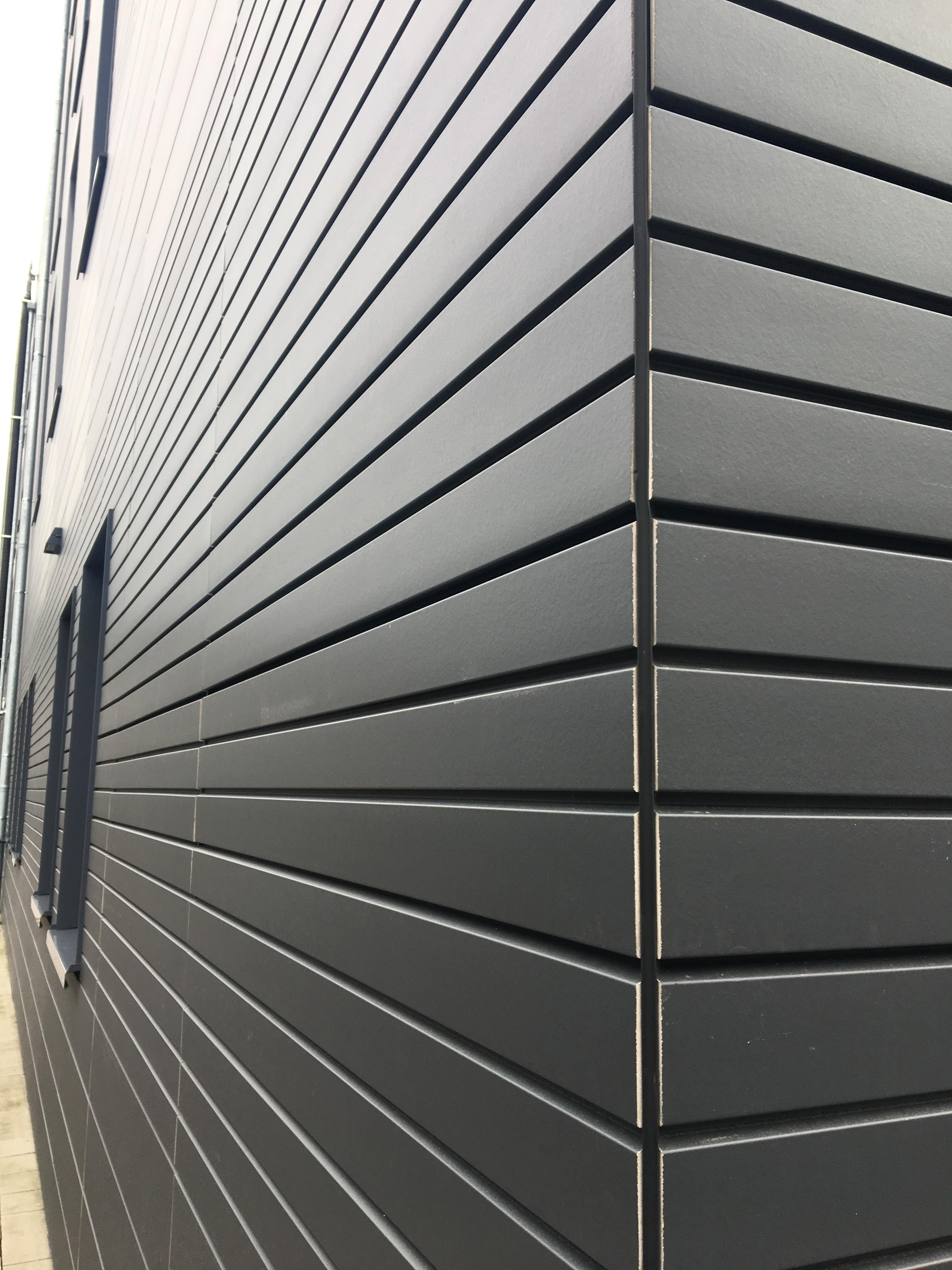 Images gratuites architecture structure bois b timent for Lumiere exterieur facade