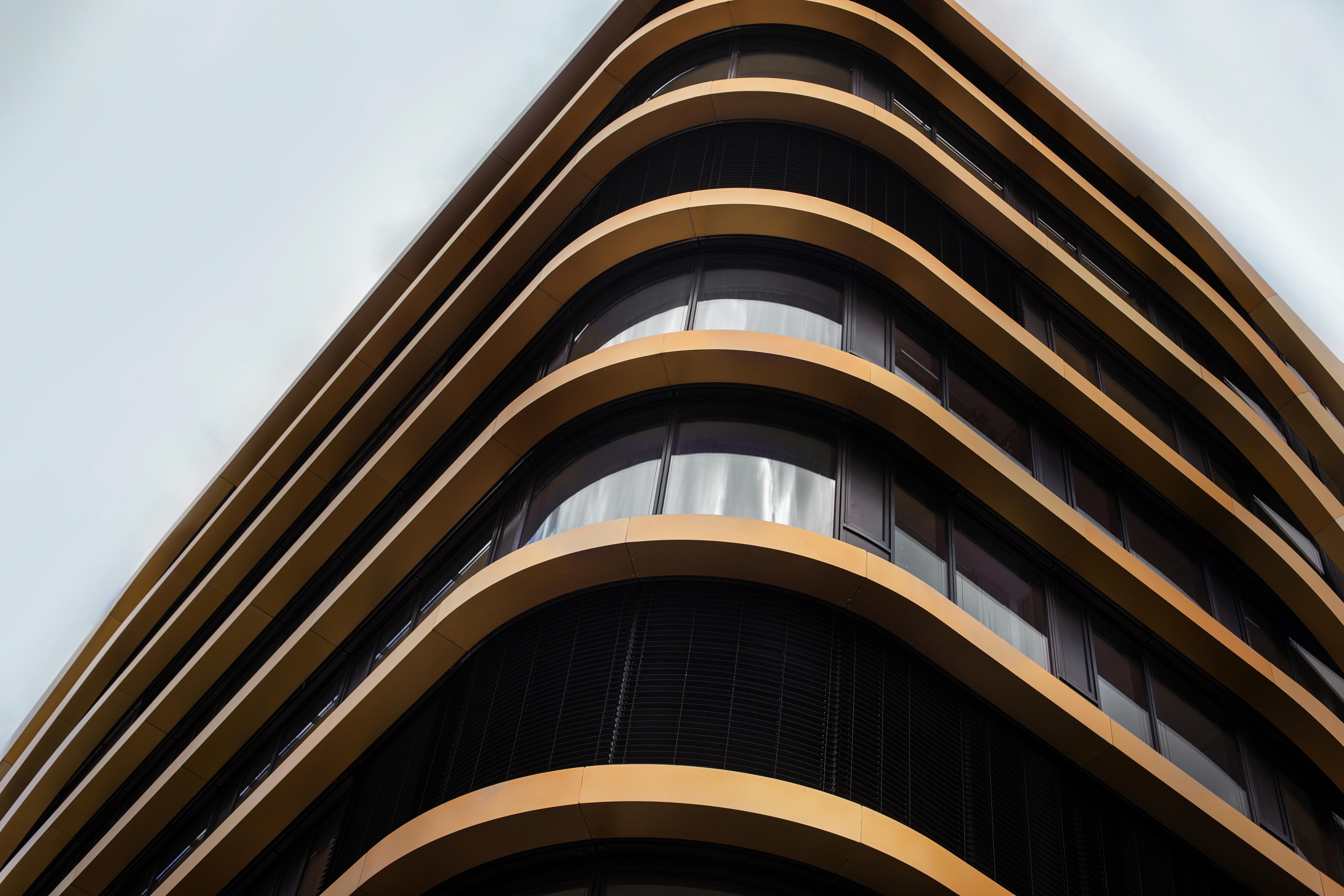 Kostenlose Foto Die Architektur Fenster Glas Gebäude: Kostenlose Foto : Die Architektur, Struktur, Holz, Fenster