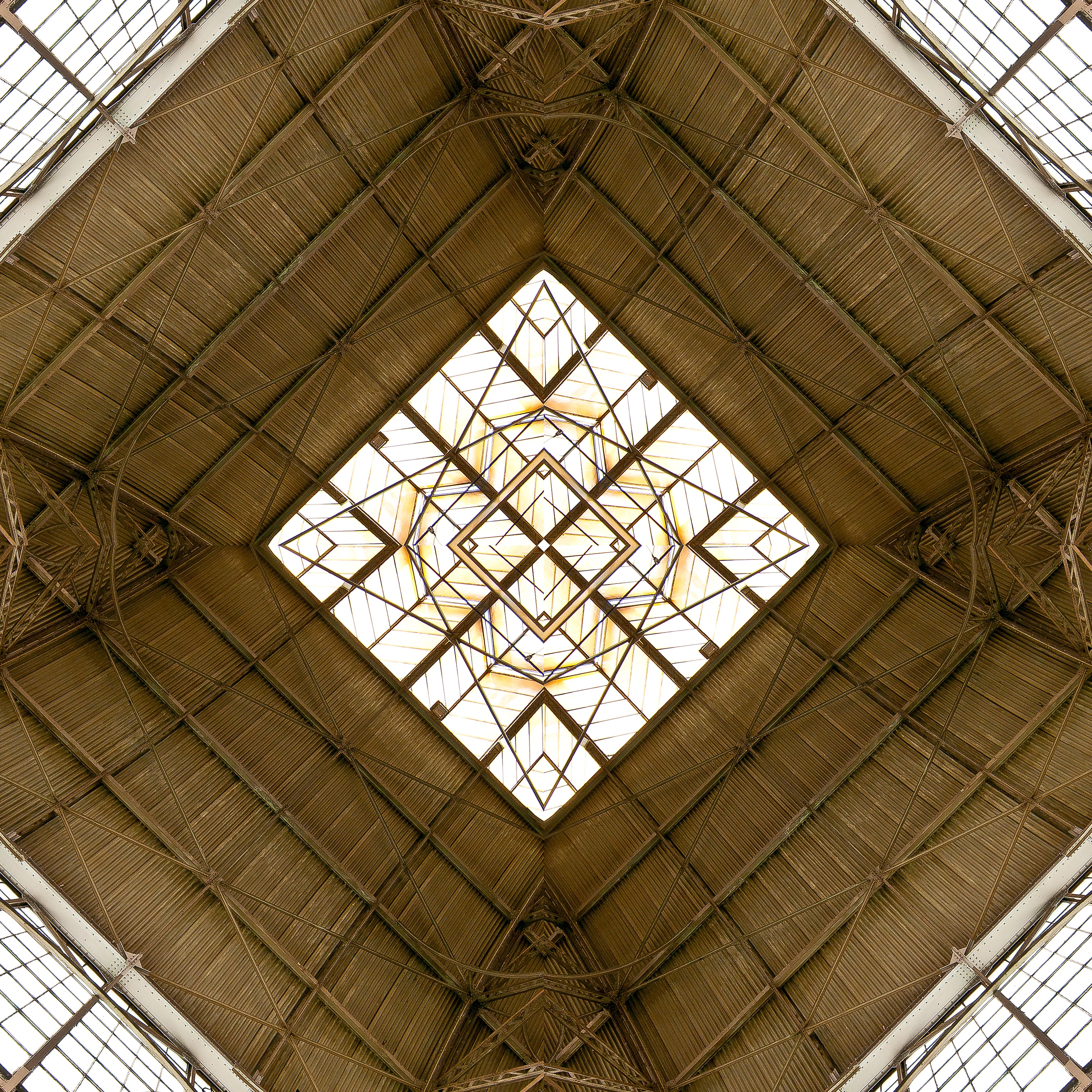Fotos gratis : arquitectura, estructura, madera, ventana, vaso ...