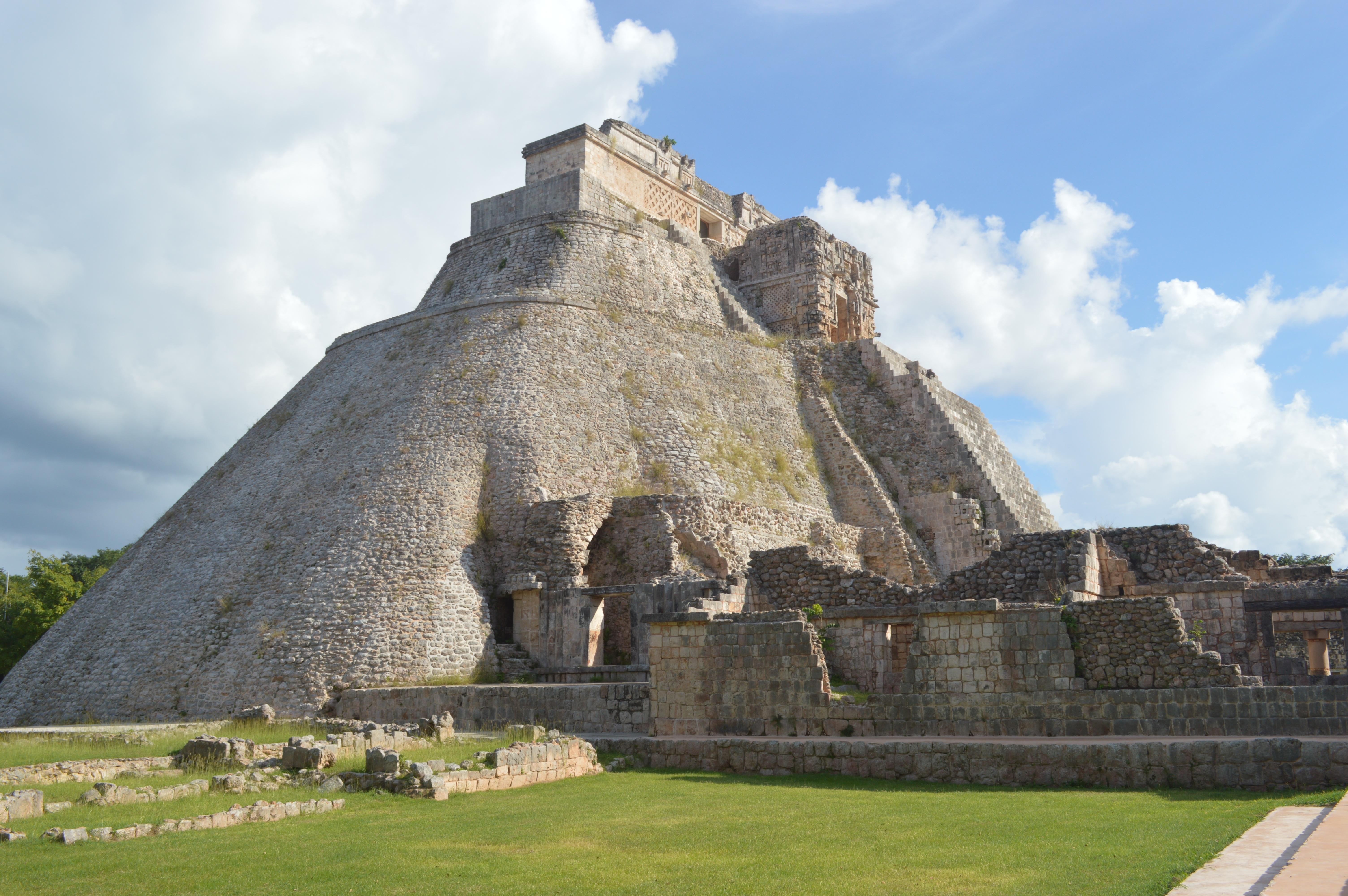 Fotos gratis arquitectura sol edificio castillo for Sitios web de arquitectura