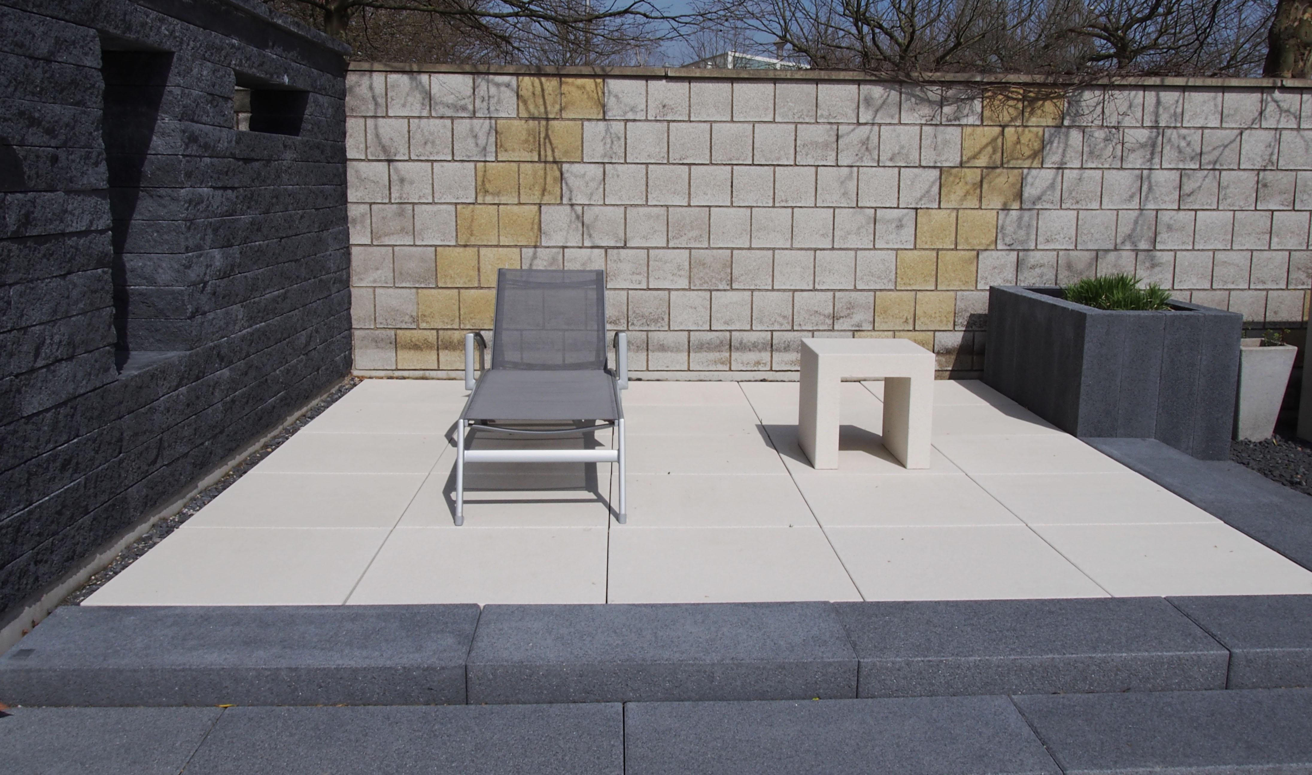 Images gratuites architecture soleil sol mur vivre for Materiel de carrelage