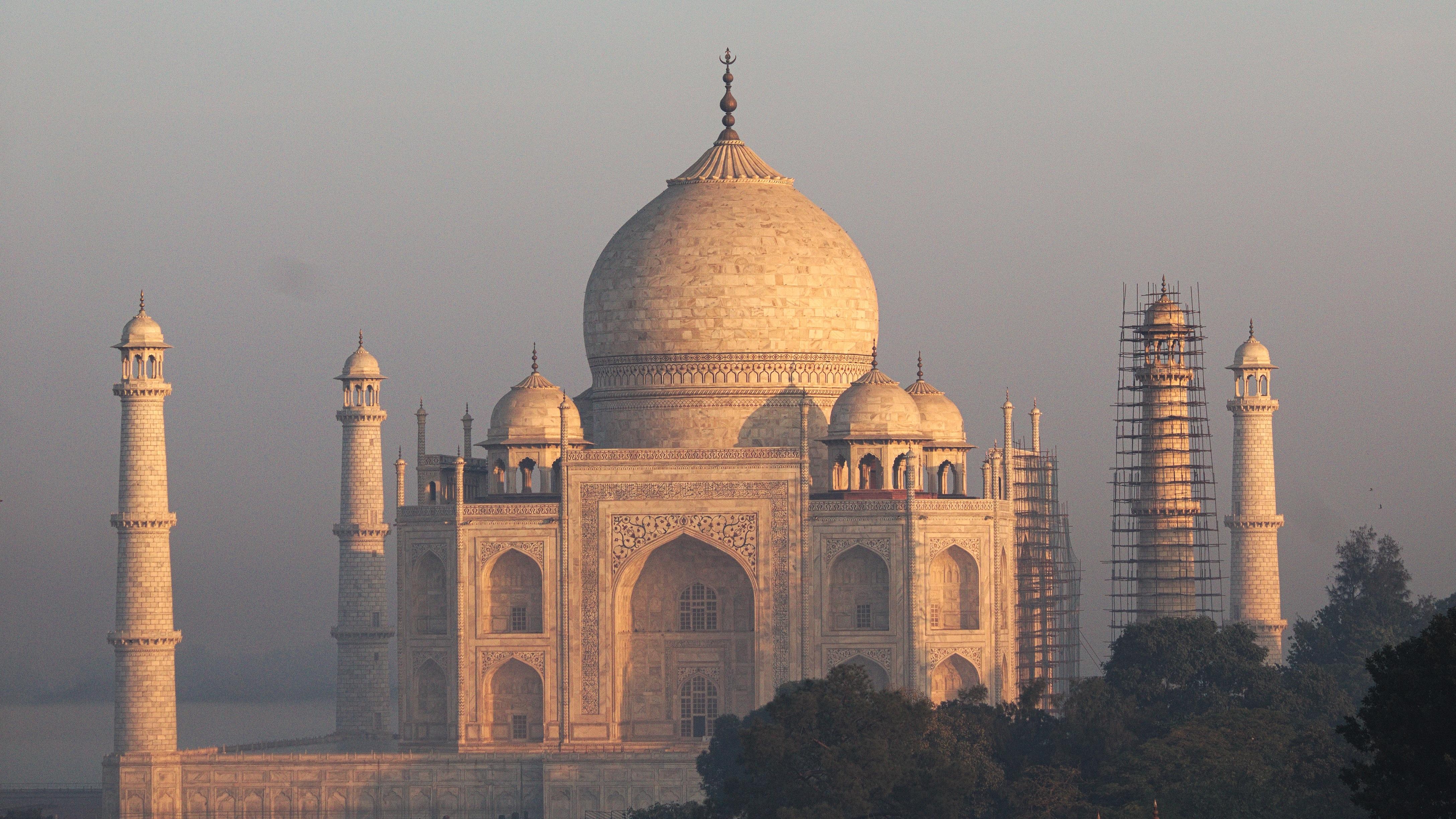 История индии картинка