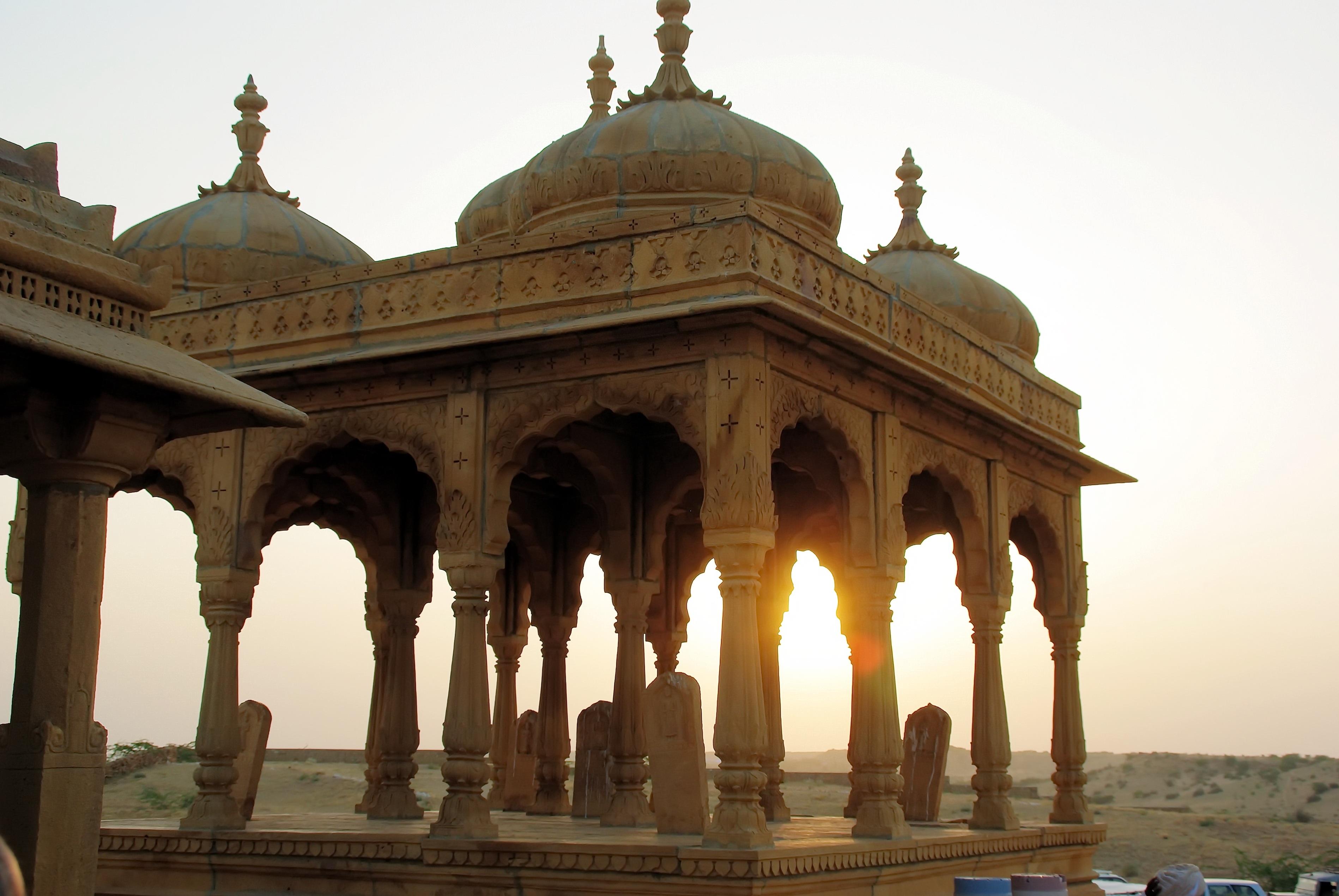 Fotos gratis arquitectura puesta de sol edificio for Sitios web de arquitectura