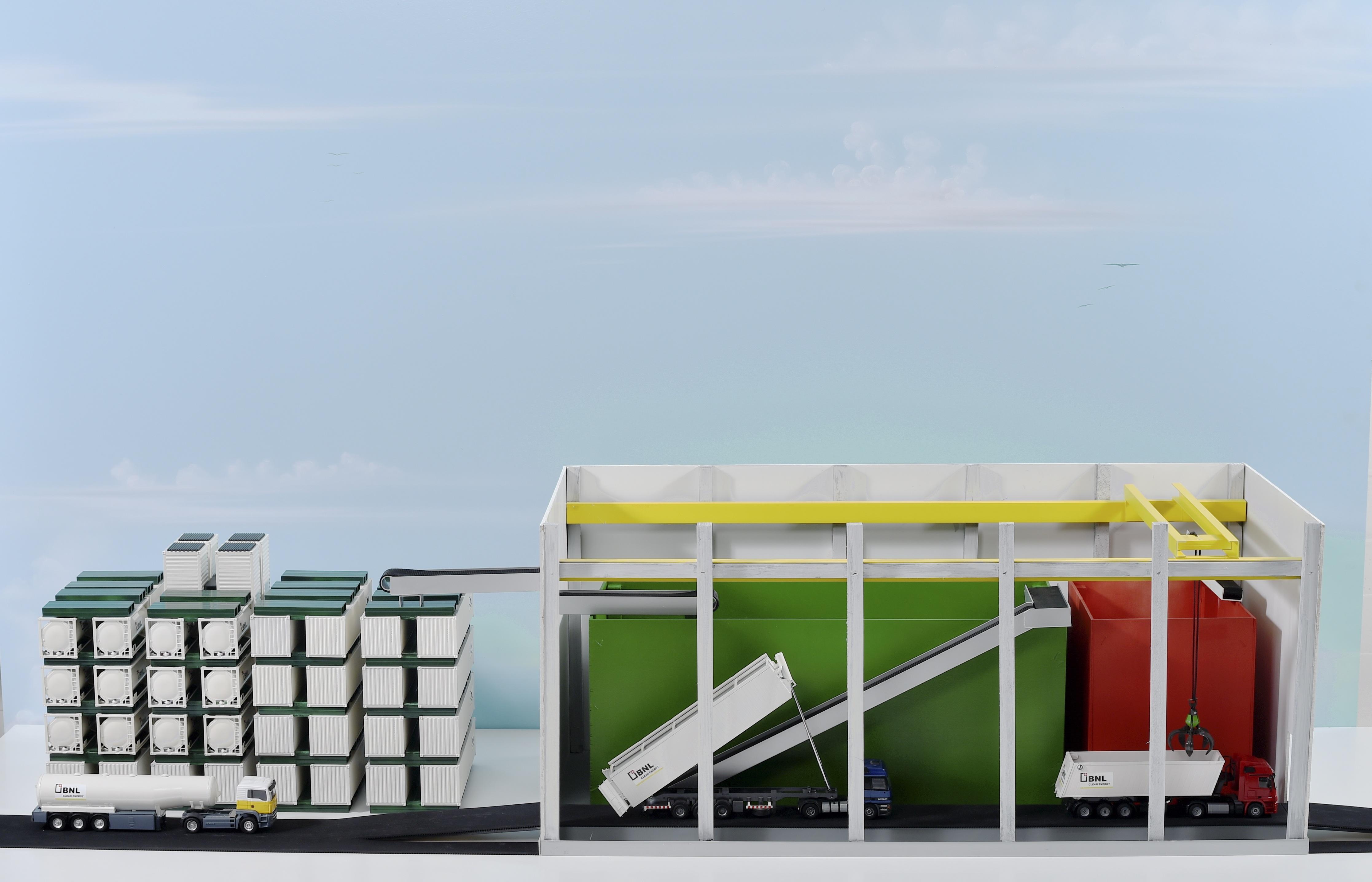 produit nettoyage facade stunning cheap nettoyage facade maison with nettoyage facade maison. Black Bedroom Furniture Sets. Home Design Ideas