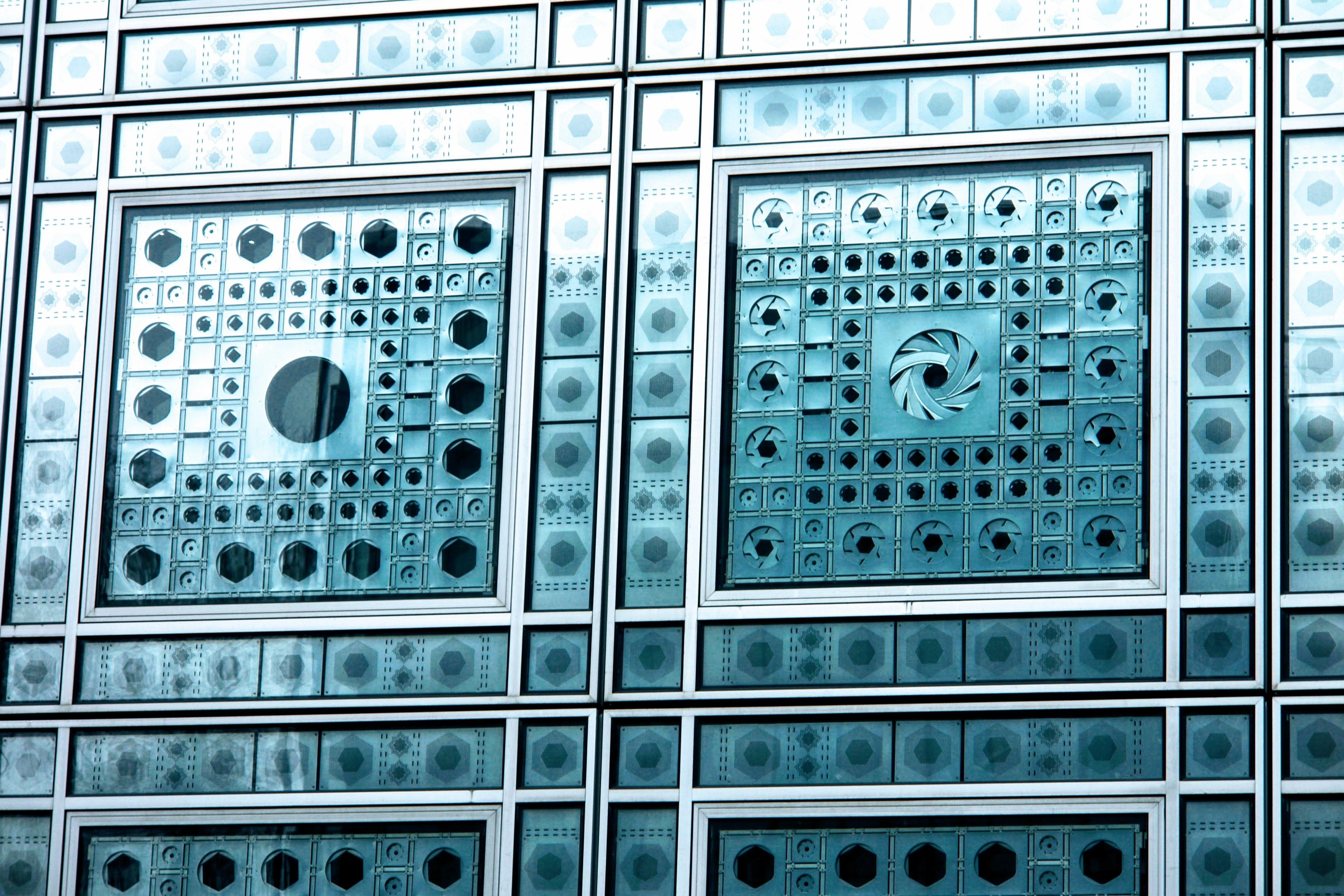 Kostenlose foto : die Architektur, Technologie, Fenster, Gebäude ...