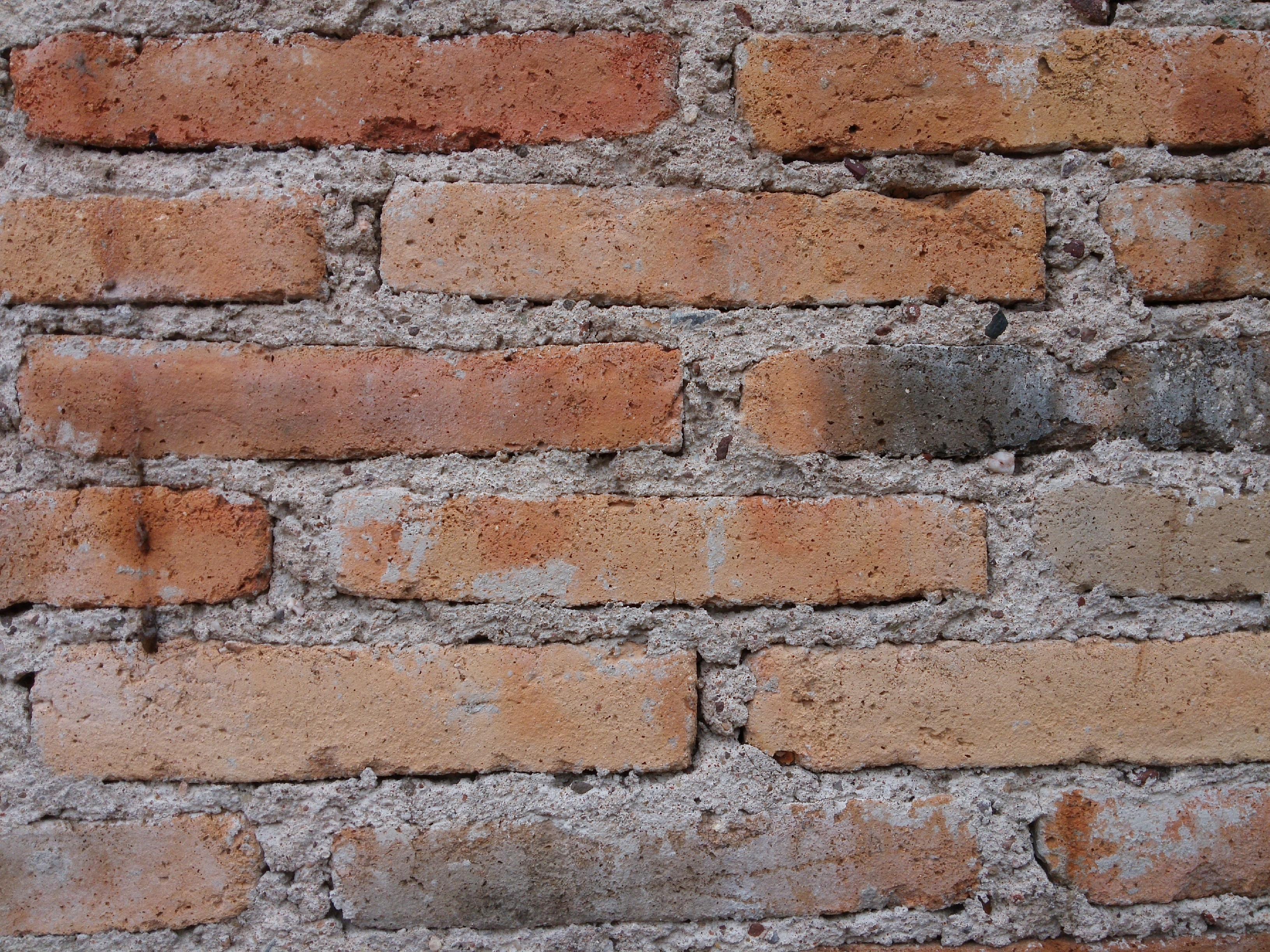Fotos gratis arquitectura textura piso antiguo - Ladrillos de piedra ...