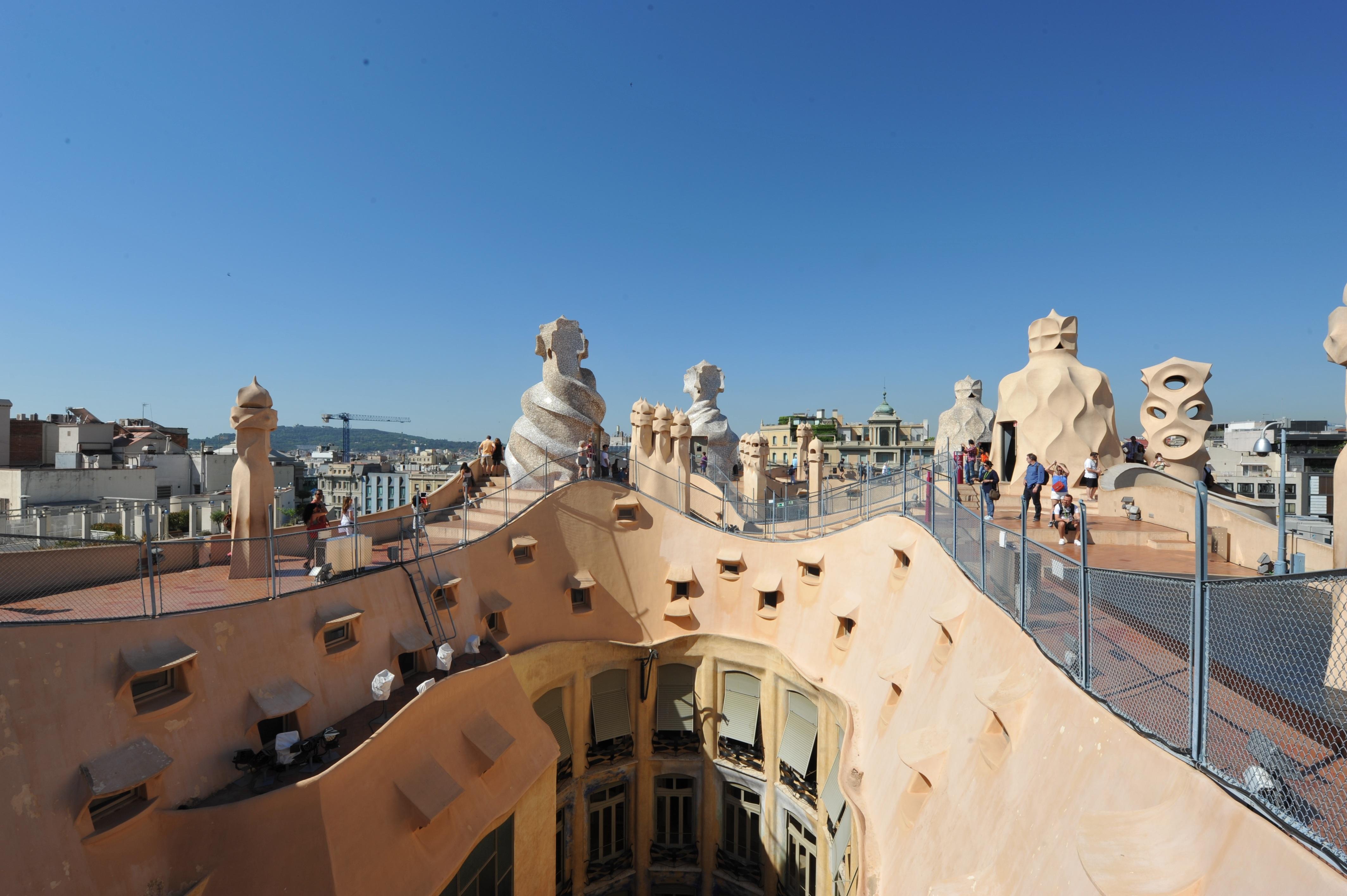Fotos Gratis Arquitectura Pueblo Edificio Monumento