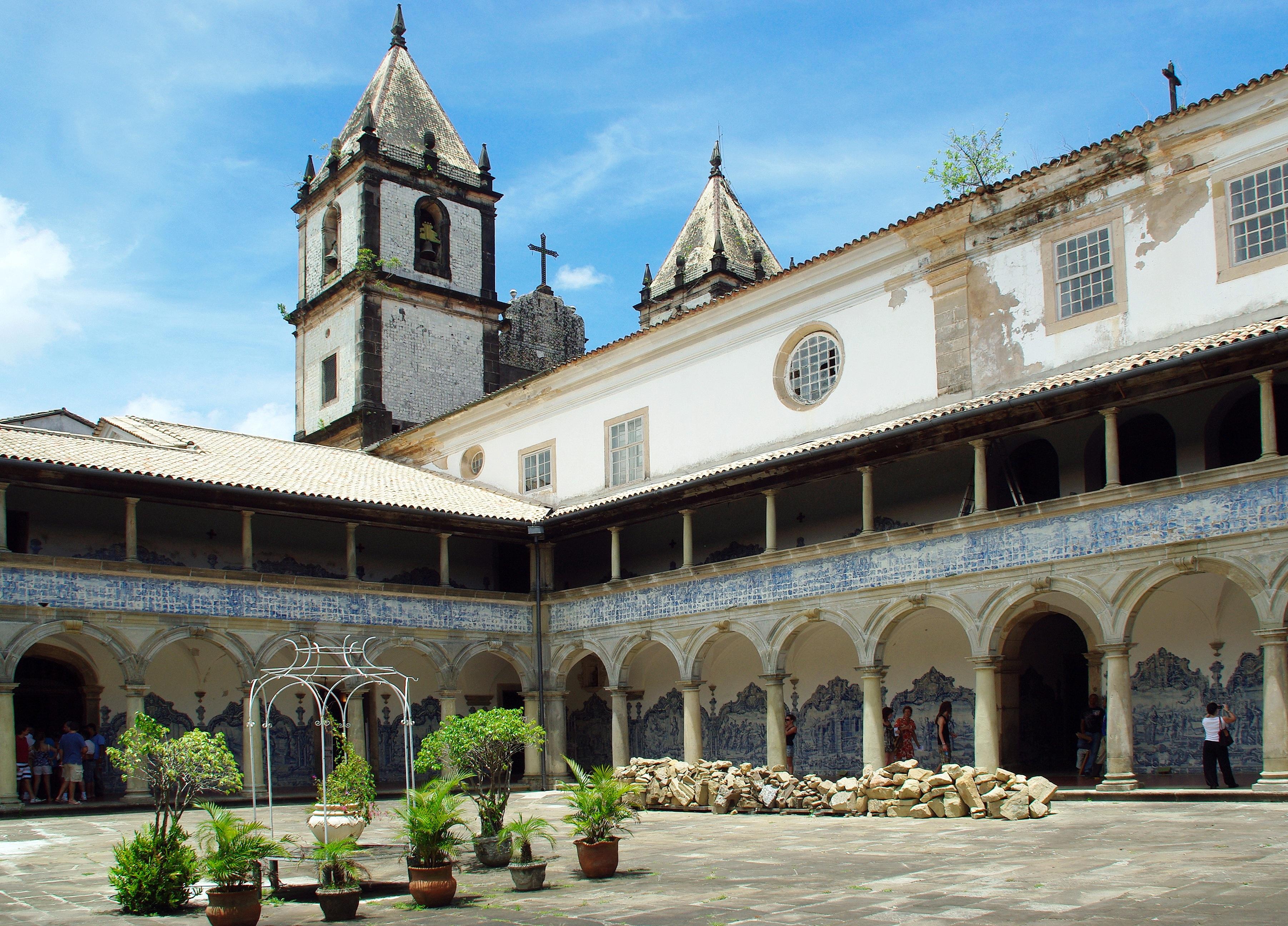 Fotos gratis : arquitectura, pueblo, edificio, palacio, plaza, punto ...