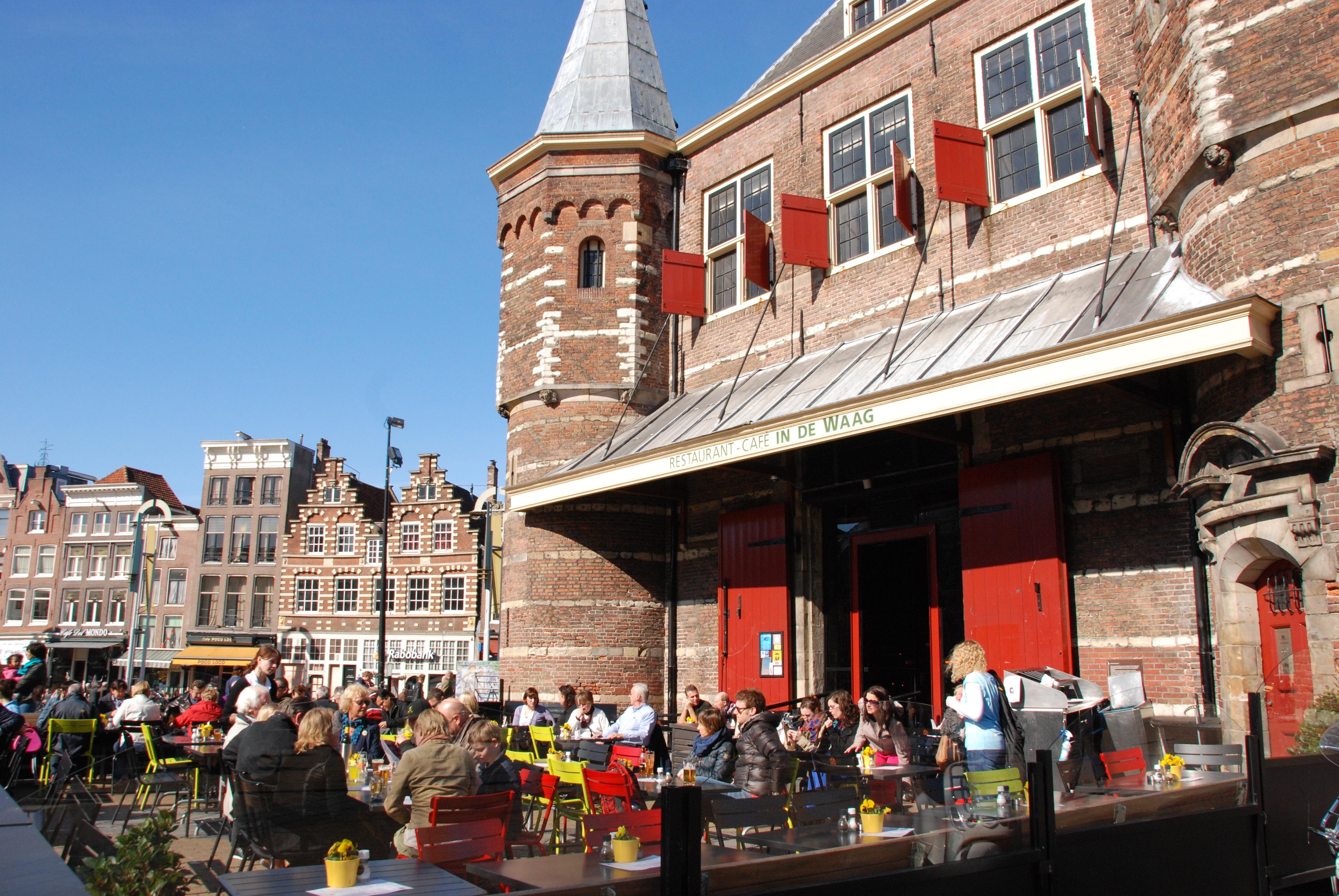 Images gratuites architecture restaurant centre ville for Tourisme plaisir
