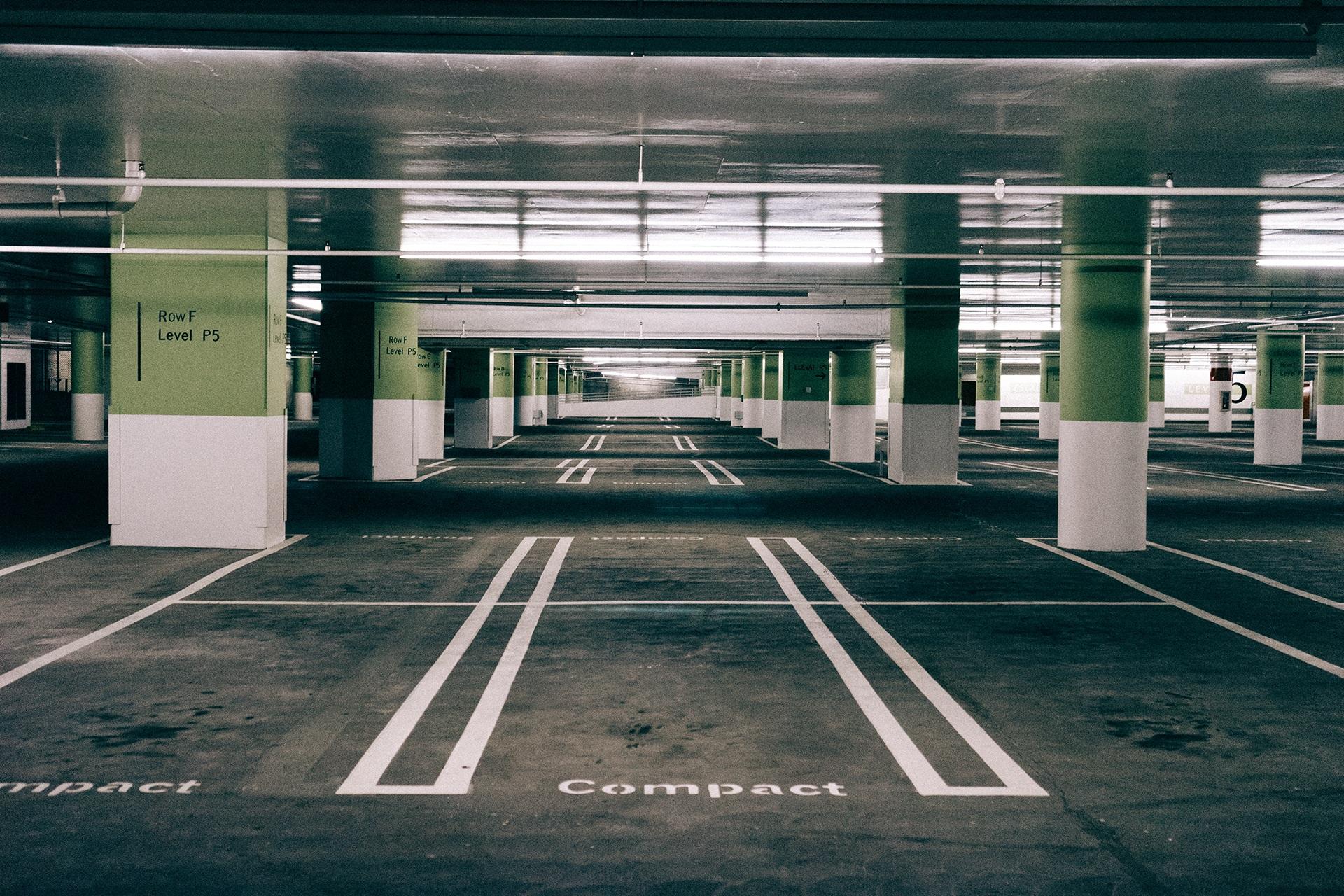 free images architecture traffic city asphalt subway