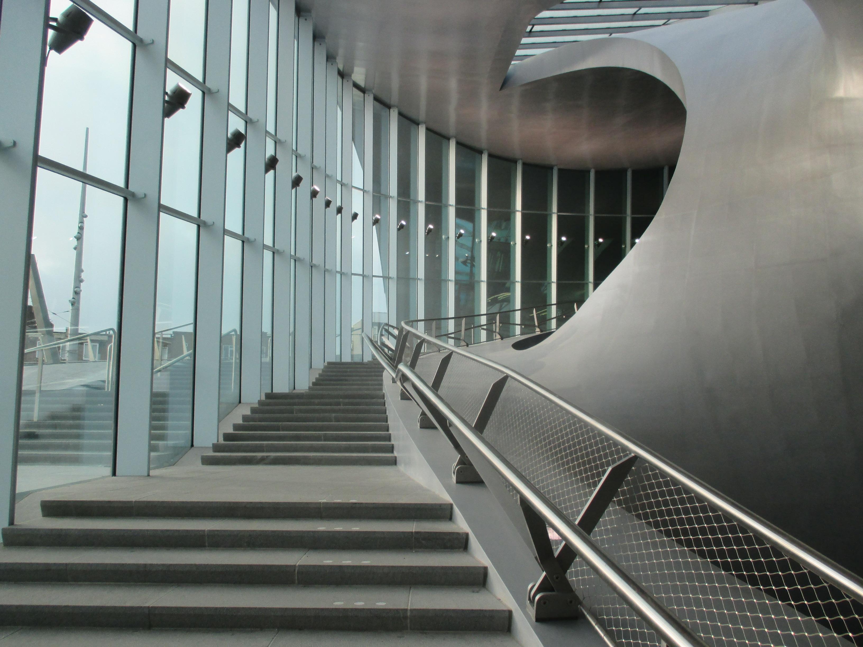 Gratis afbeeldingen : stedelijk lijn modern moderne architectuur