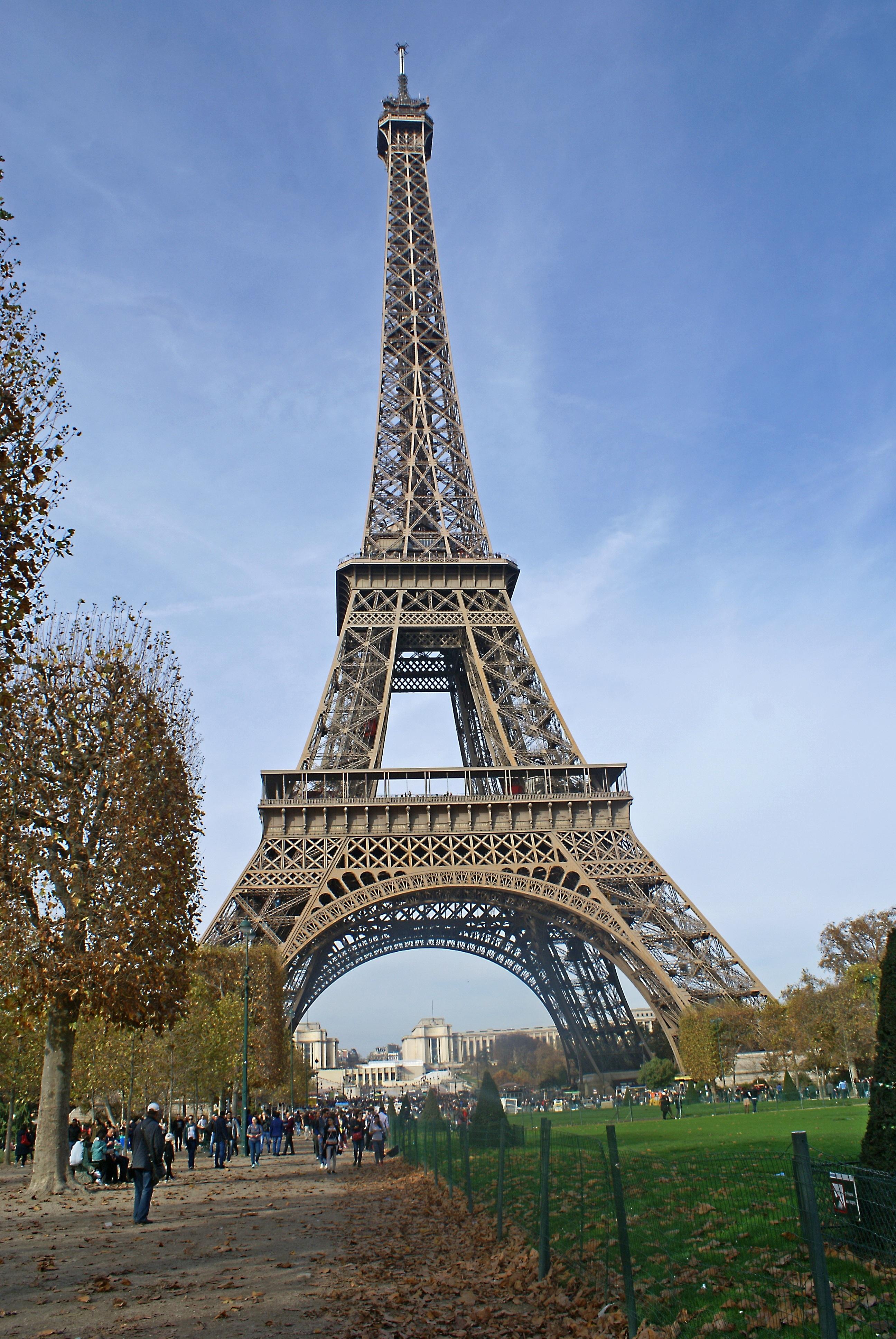 Gambar arsitektur melihat bangunan kota menara eiffel paris arsitektur melihat bangunan kota menara eiffel paris monumen perancis lengkungan menara simbol taman tengara beristirahat pariwisata thecheapjerseys Images