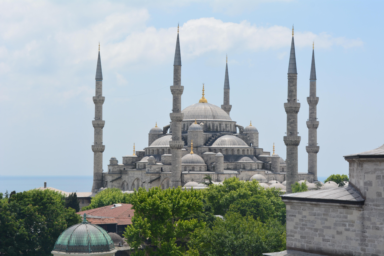 Картинки мечетей гиф моменты