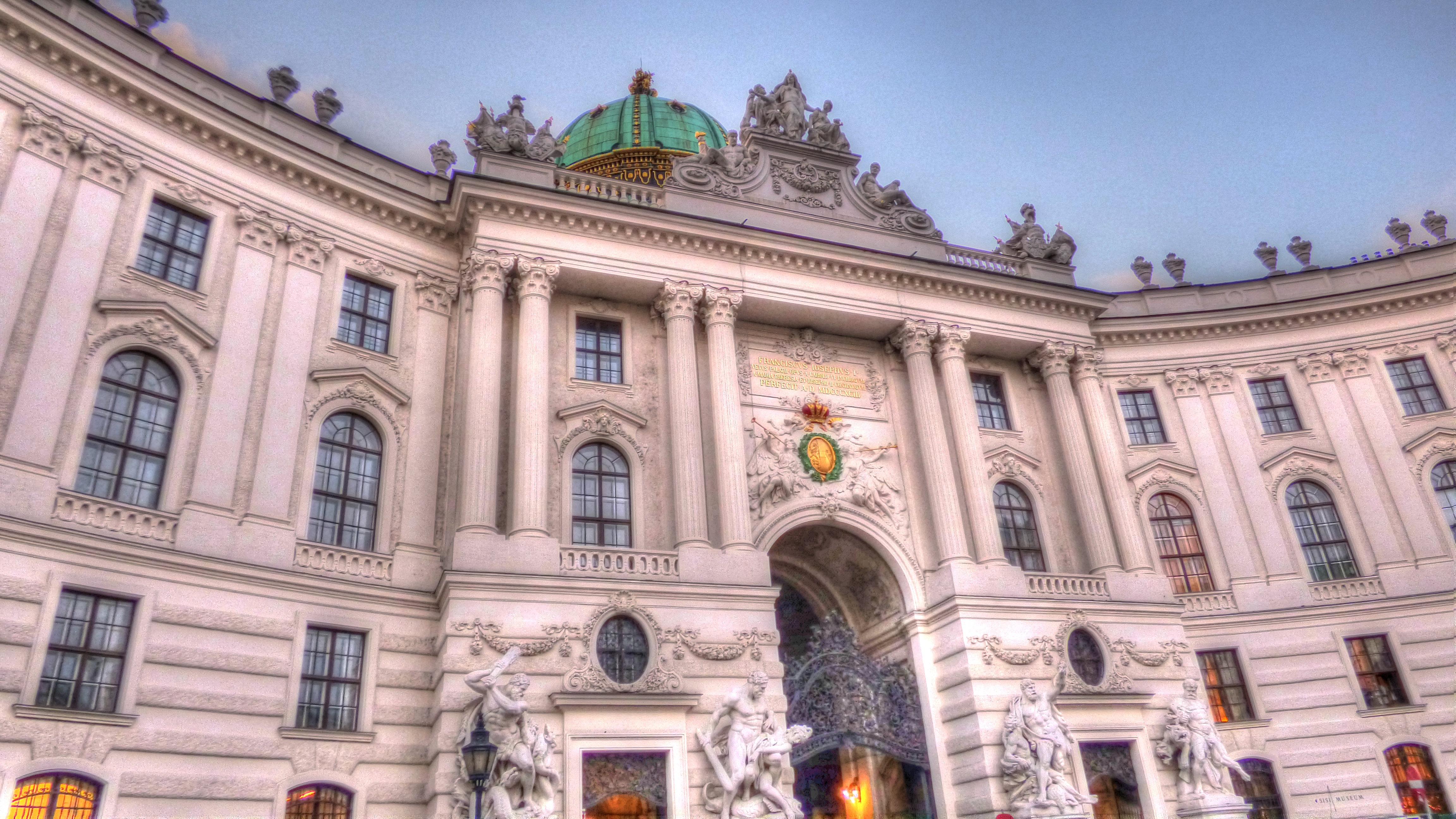 Free Images View Building Monument Opera House Plaza Landmark