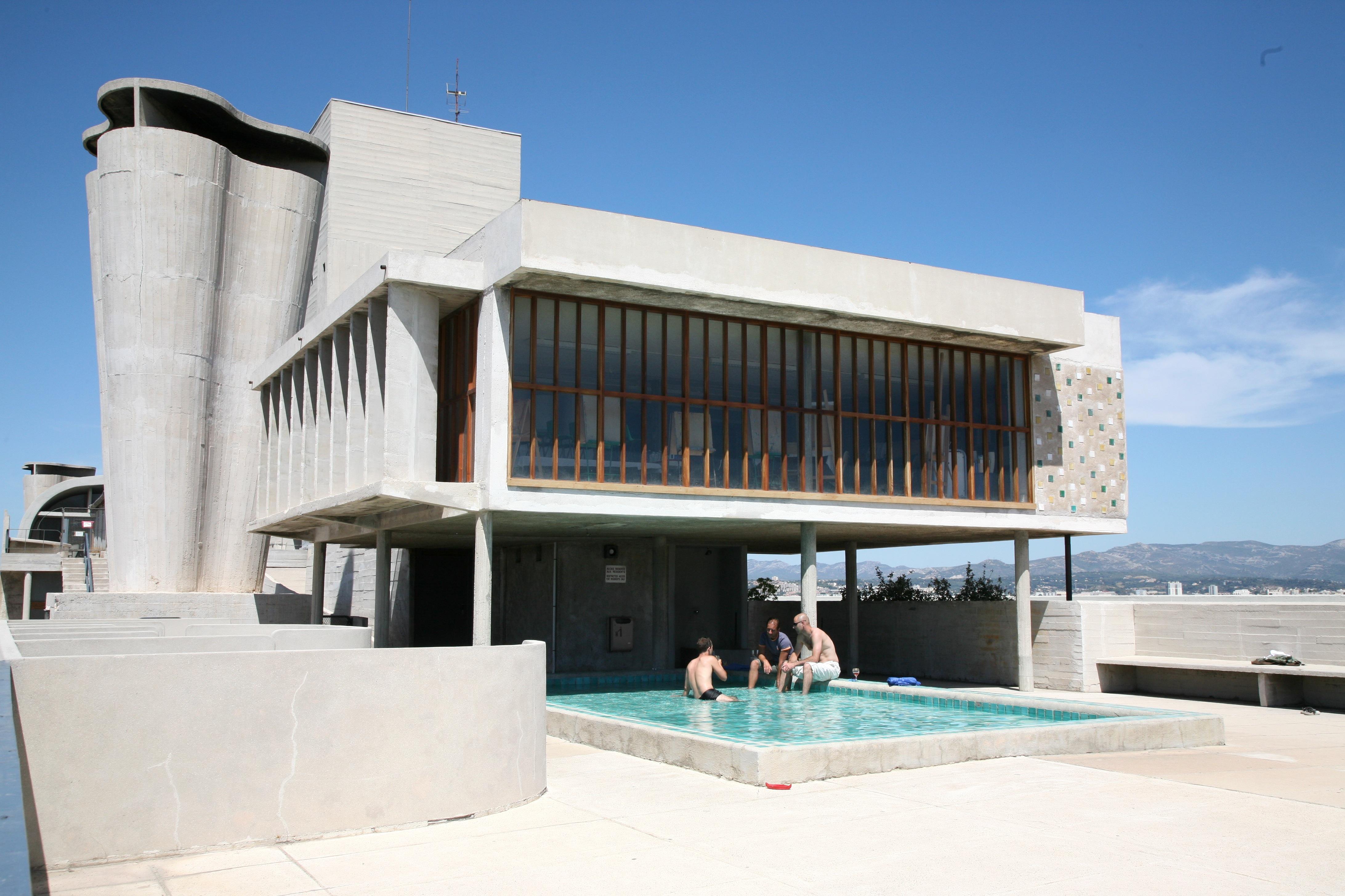 Fotos Gratis Arquitectura Villa Edificio Fachada