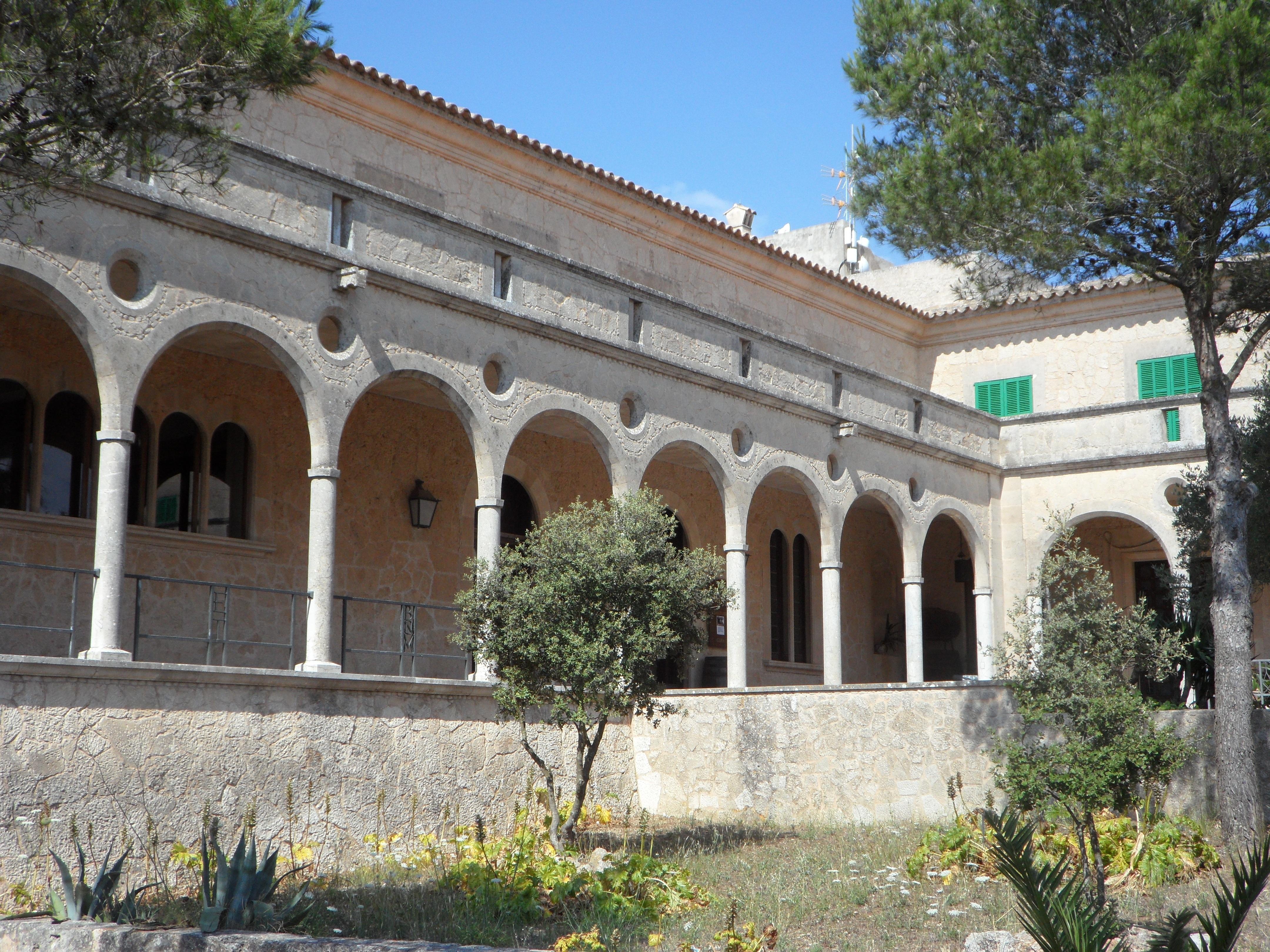 Gratuites architecture villa b¢timent palais cambre