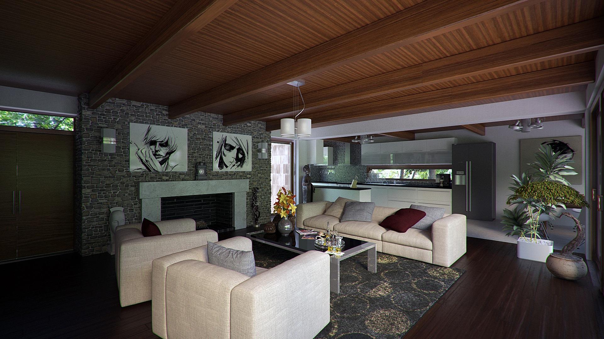 Kostenlose foto : die Architektur, Villa, Haus, Gebäude, Zuhause ...