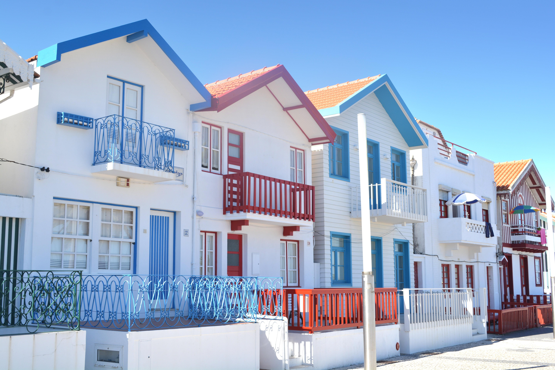 banco de imagens arquitetura villa casa chal fachada propriedade apartamento recorrer. Black Bedroom Furniture Sets. Home Design Ideas