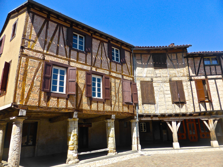 Images gratuites architecture villa maison fen tre ville b timent vieux chalet fa ade for Fenetre villa