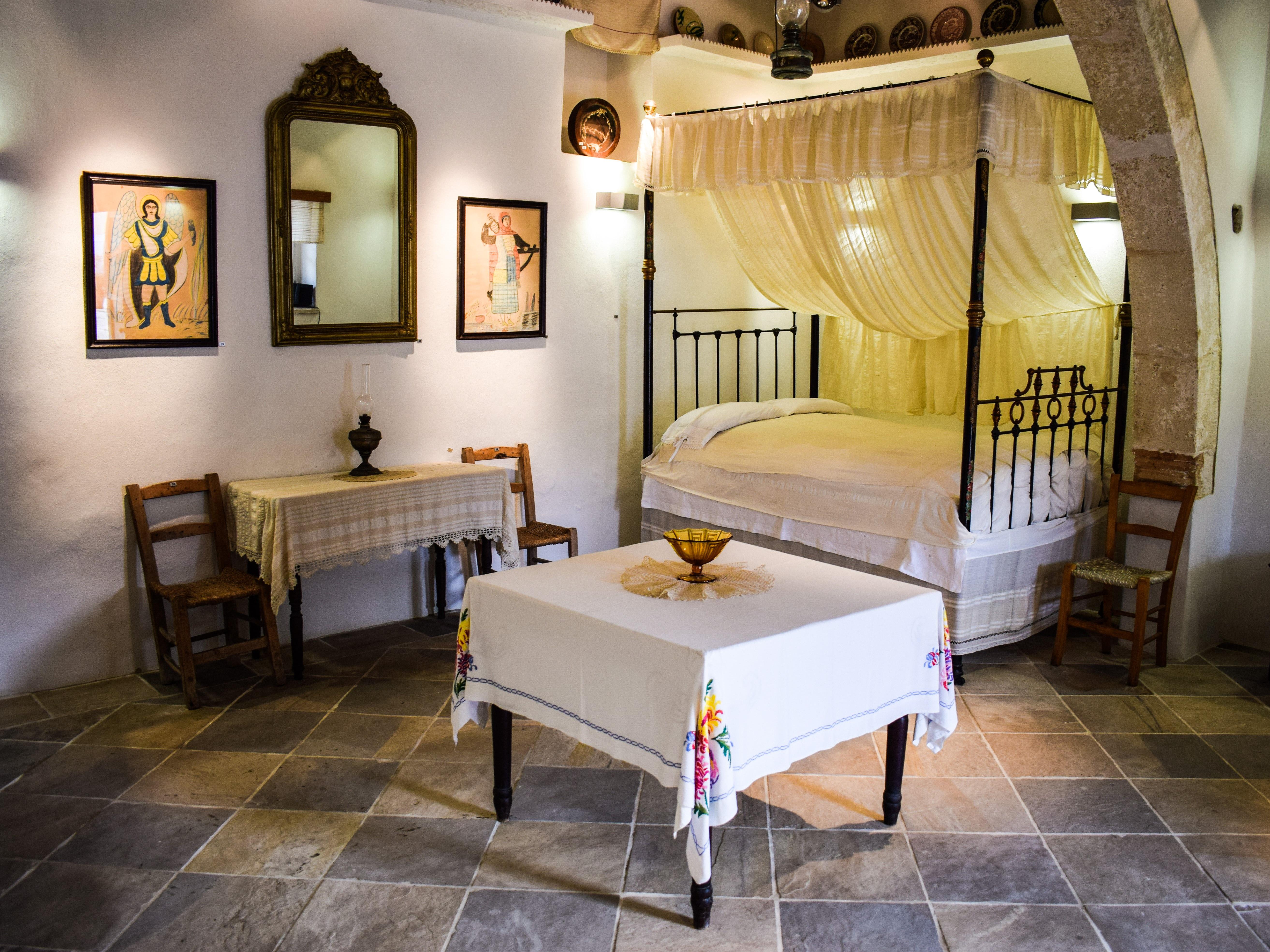 Fotos gratis : arquitectura, villa, palacio, piso, interior ...