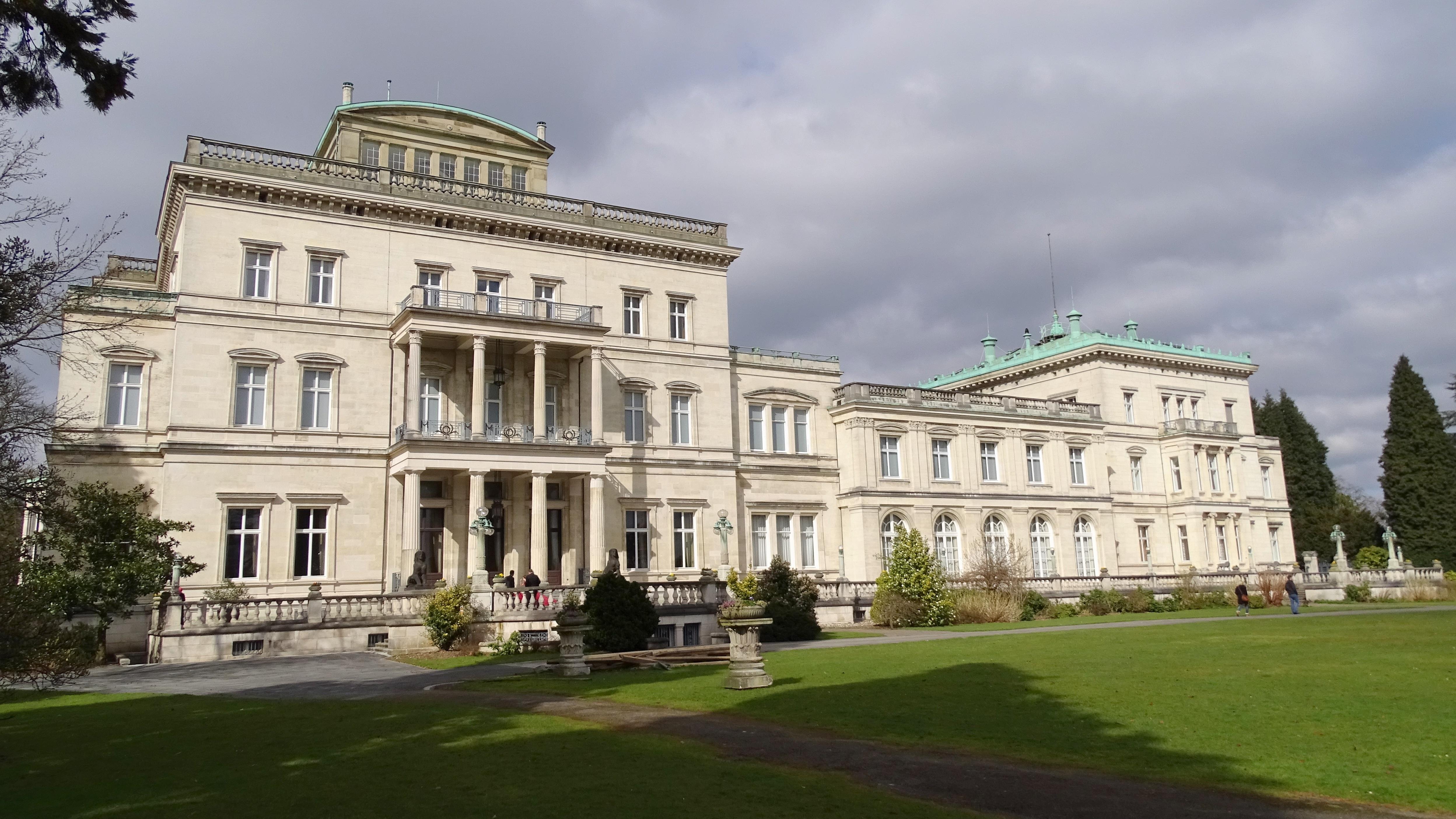Kostenlose foto die architektur haus geb ude chateau for Klassische architektur