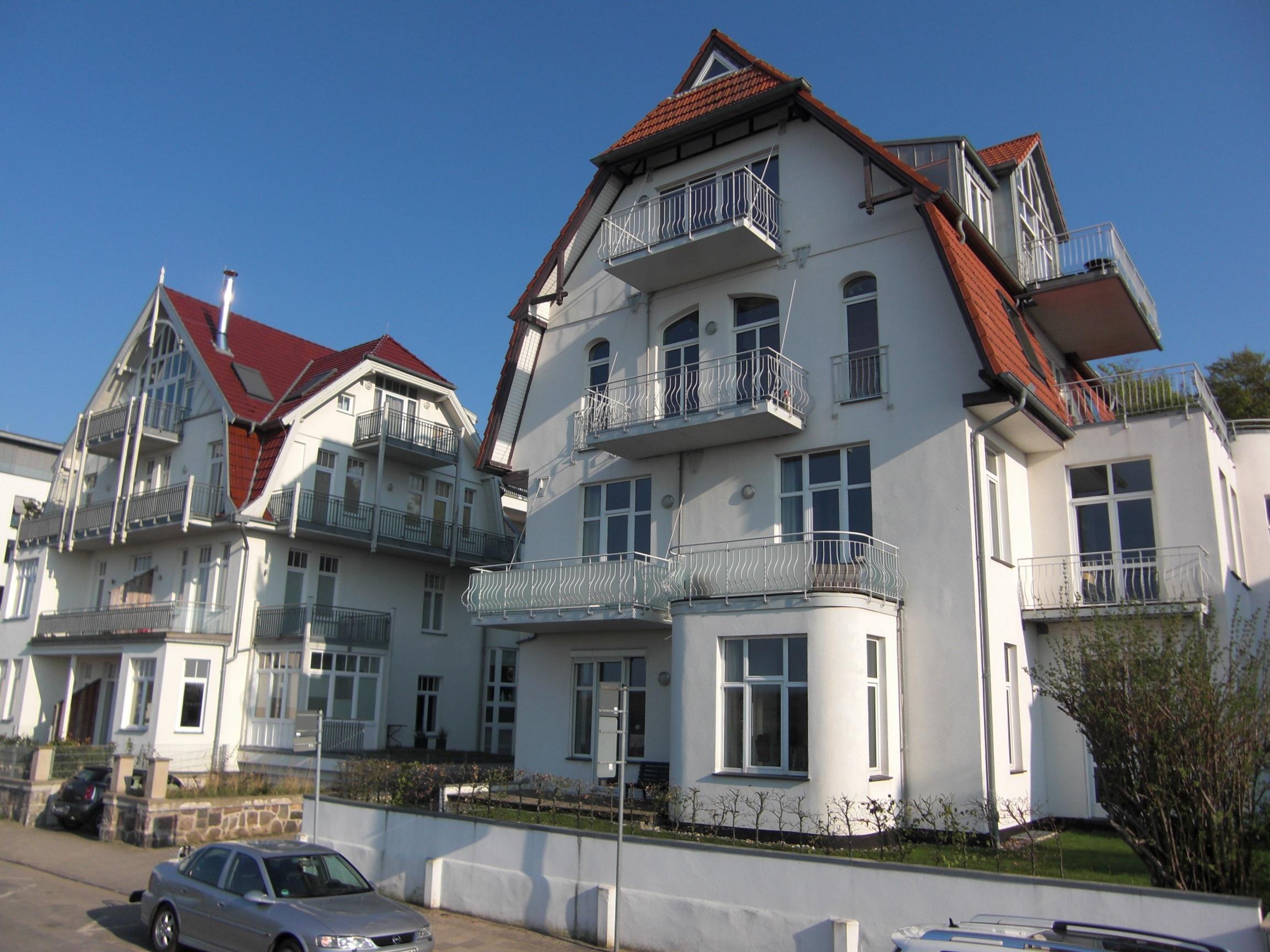 Immagini belle architettura villa dimora casa for Disegni casa cottage