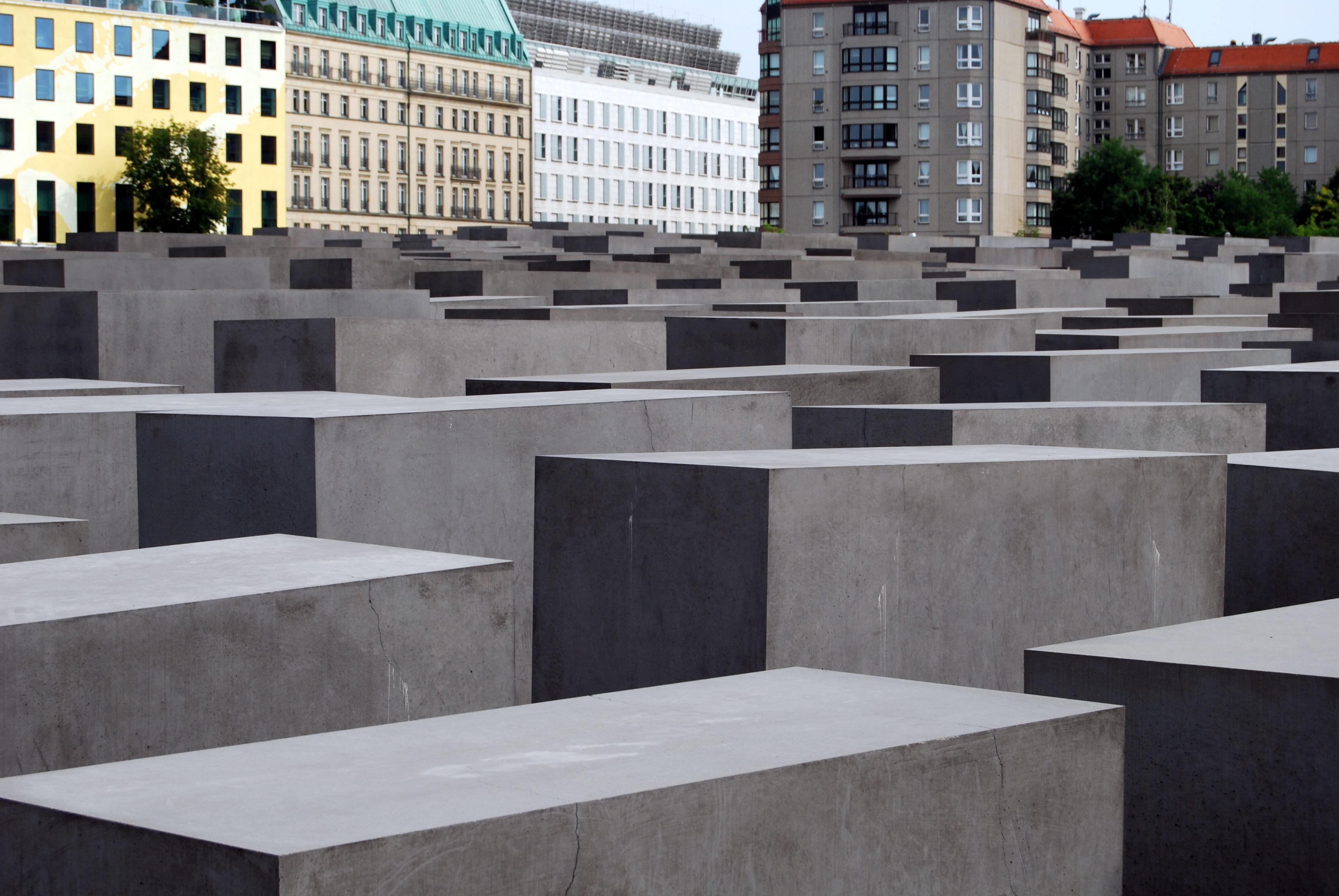 Fotos Gratis Arquitectura Pared Monumento Plaza Cementerio  # Muebles En Hebreo