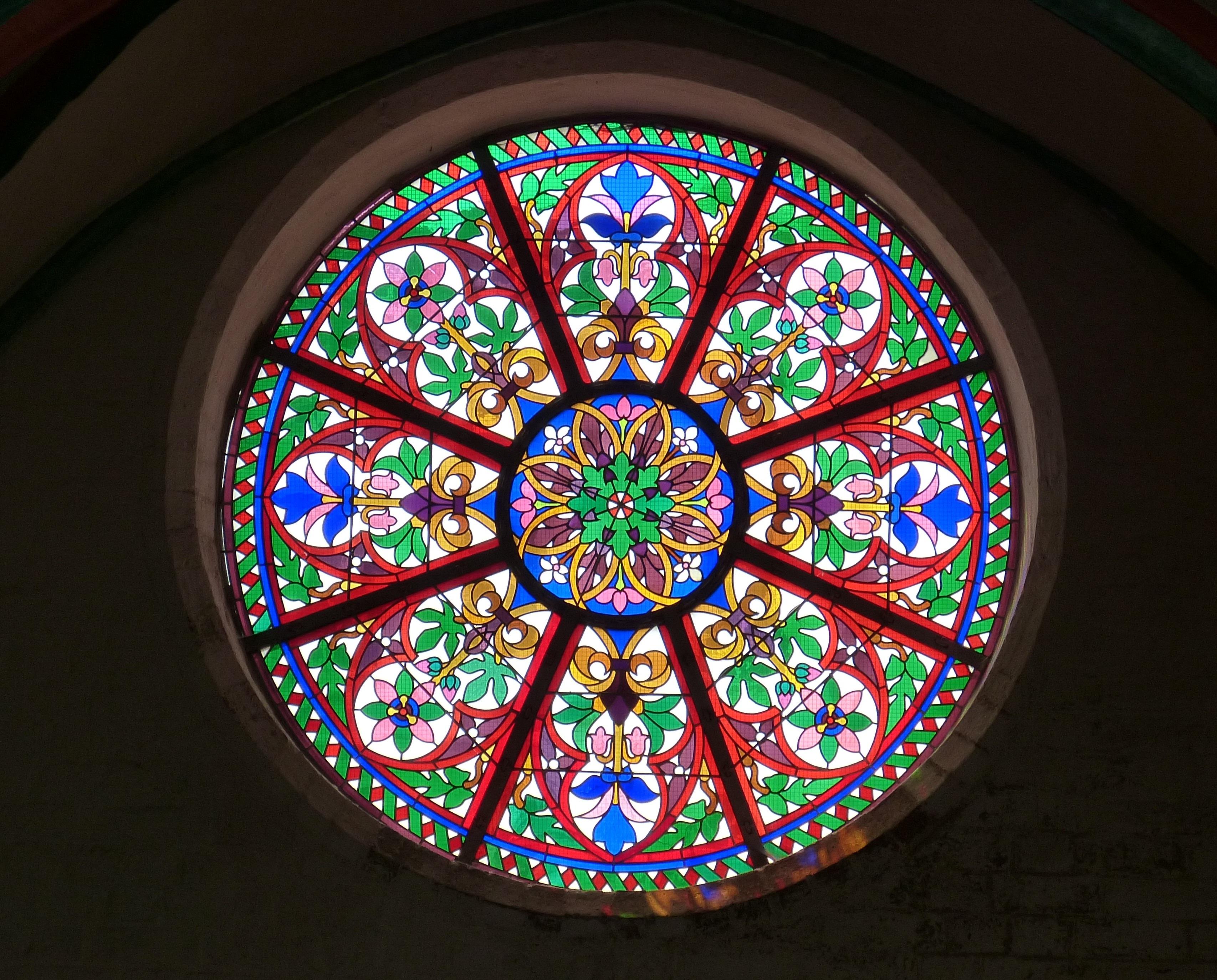 Kostenlose Foto Die Architektur Fenster Glas Gebäude: Kostenlose Foto : Die Architektur, Rad, Fenster, Glas