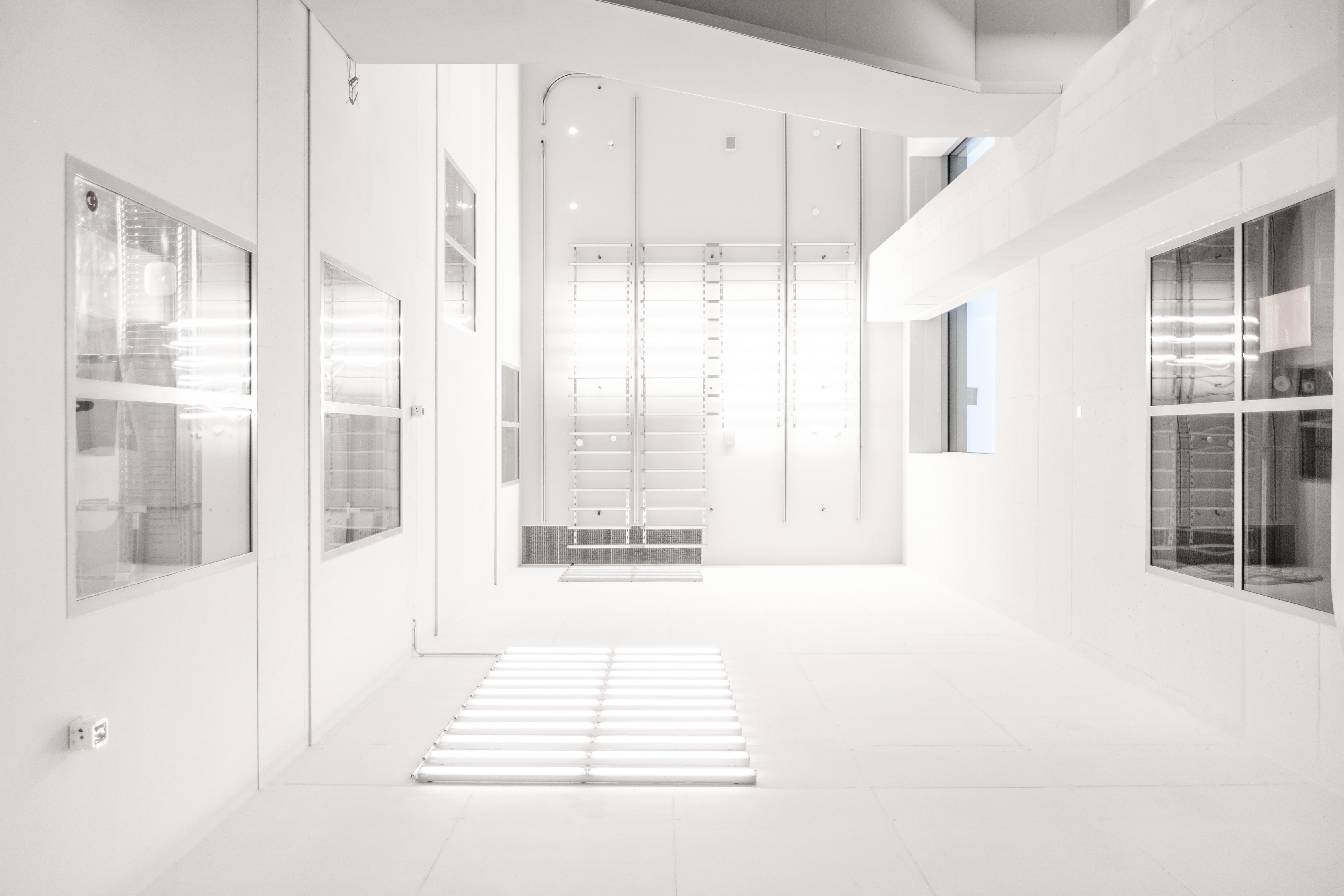 무료 이미지 건축물 화이트 집 바닥