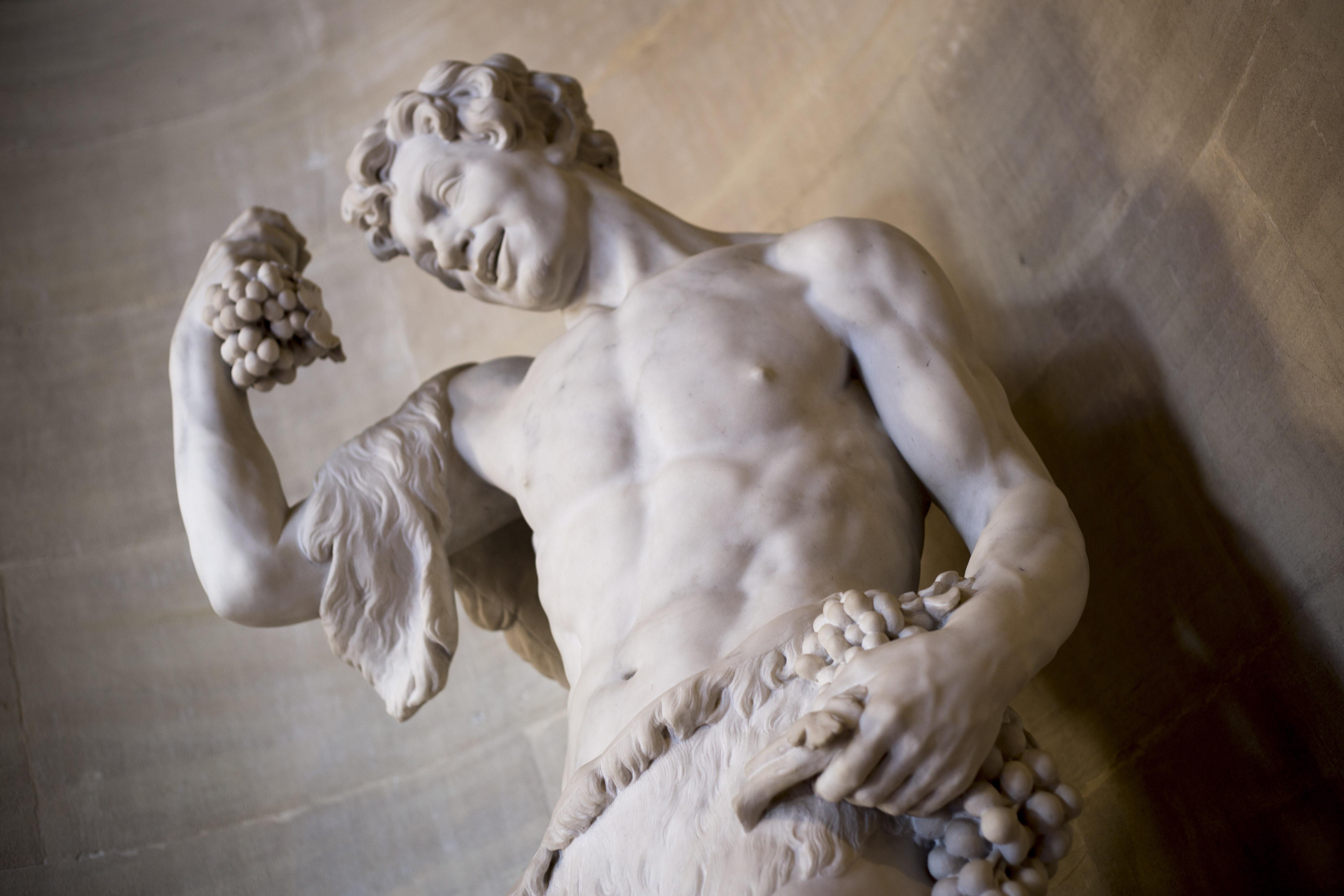 картинки на тему скульптура сегодняшний день