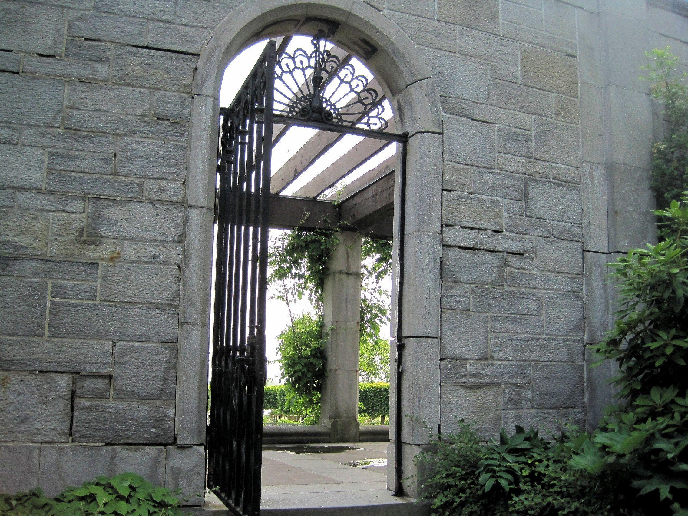 песни, трогательные фото арочных восточной архитектуры ворот записи видно