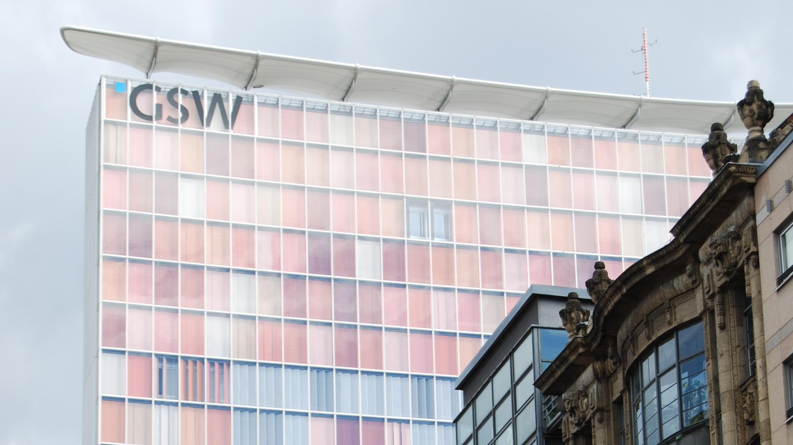 Images gratuites : architecture la publicité bureau façade